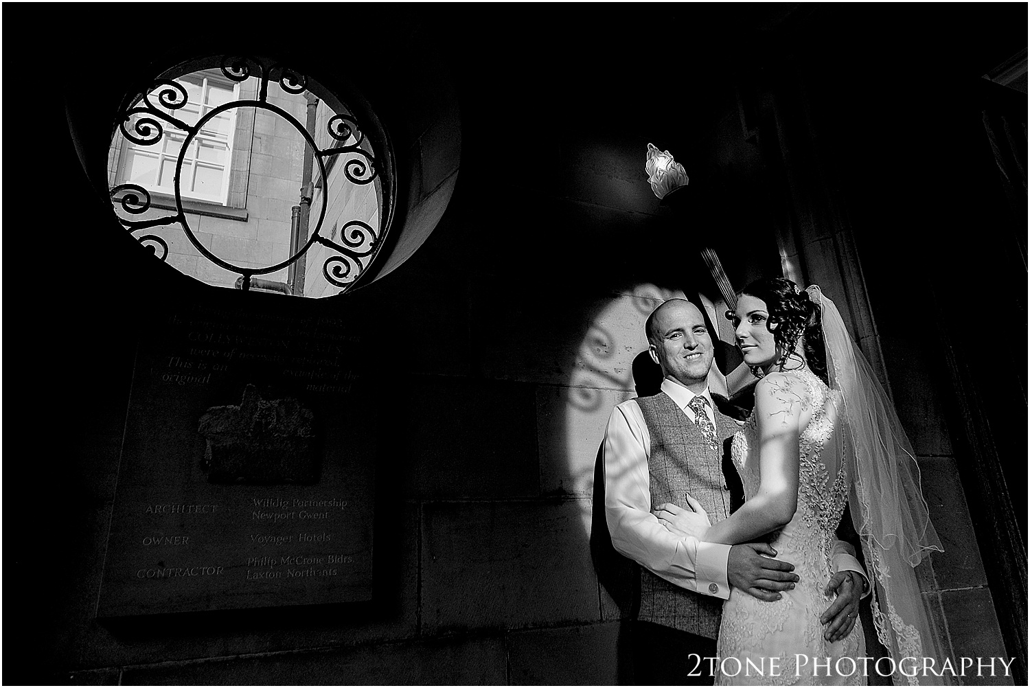 Crathorne Hall wedding 83.jpg