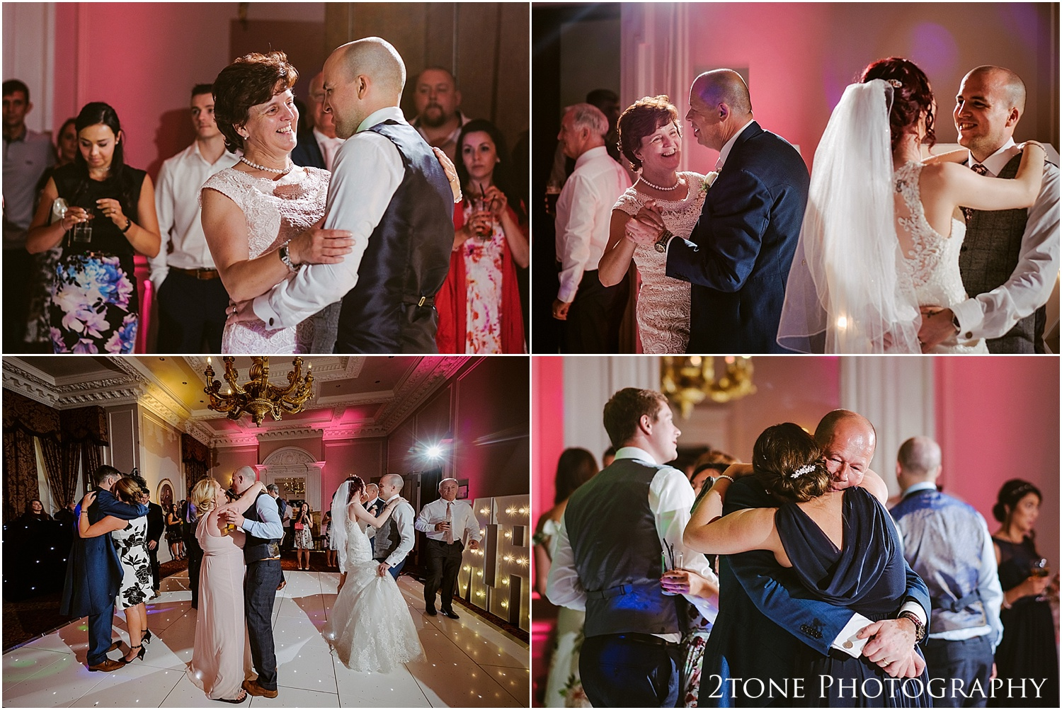 Crathorne Hall wedding 90.jpg