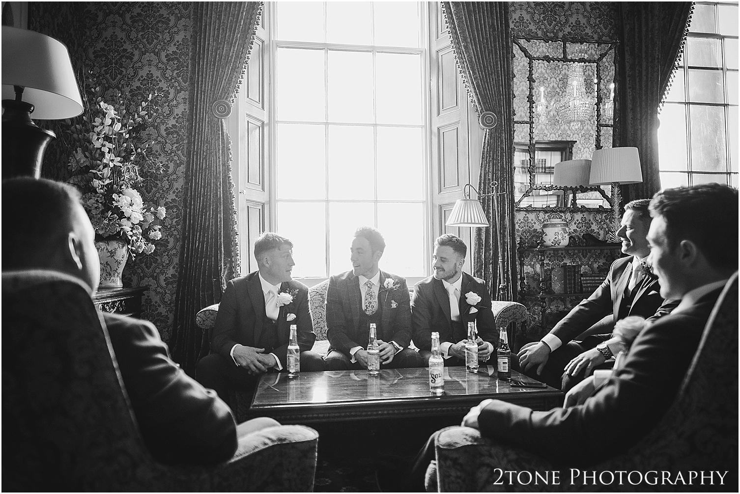Wynyard Hall wedding 003.jpg