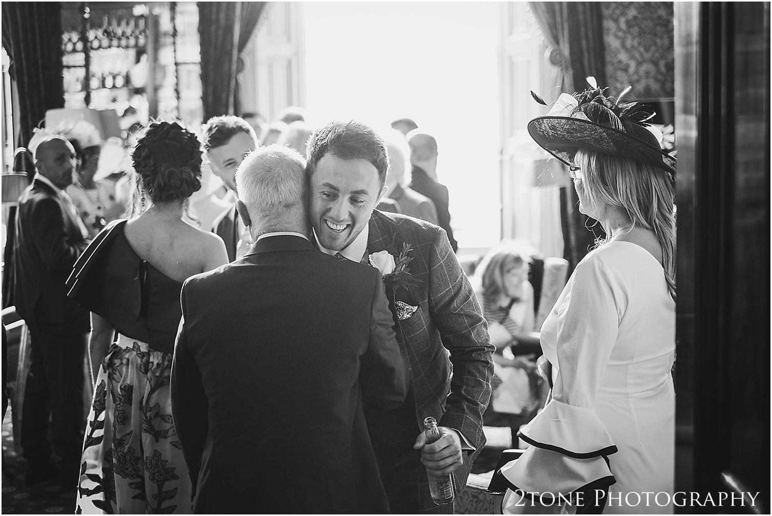 Wynyard Hall wedding 005.jpg