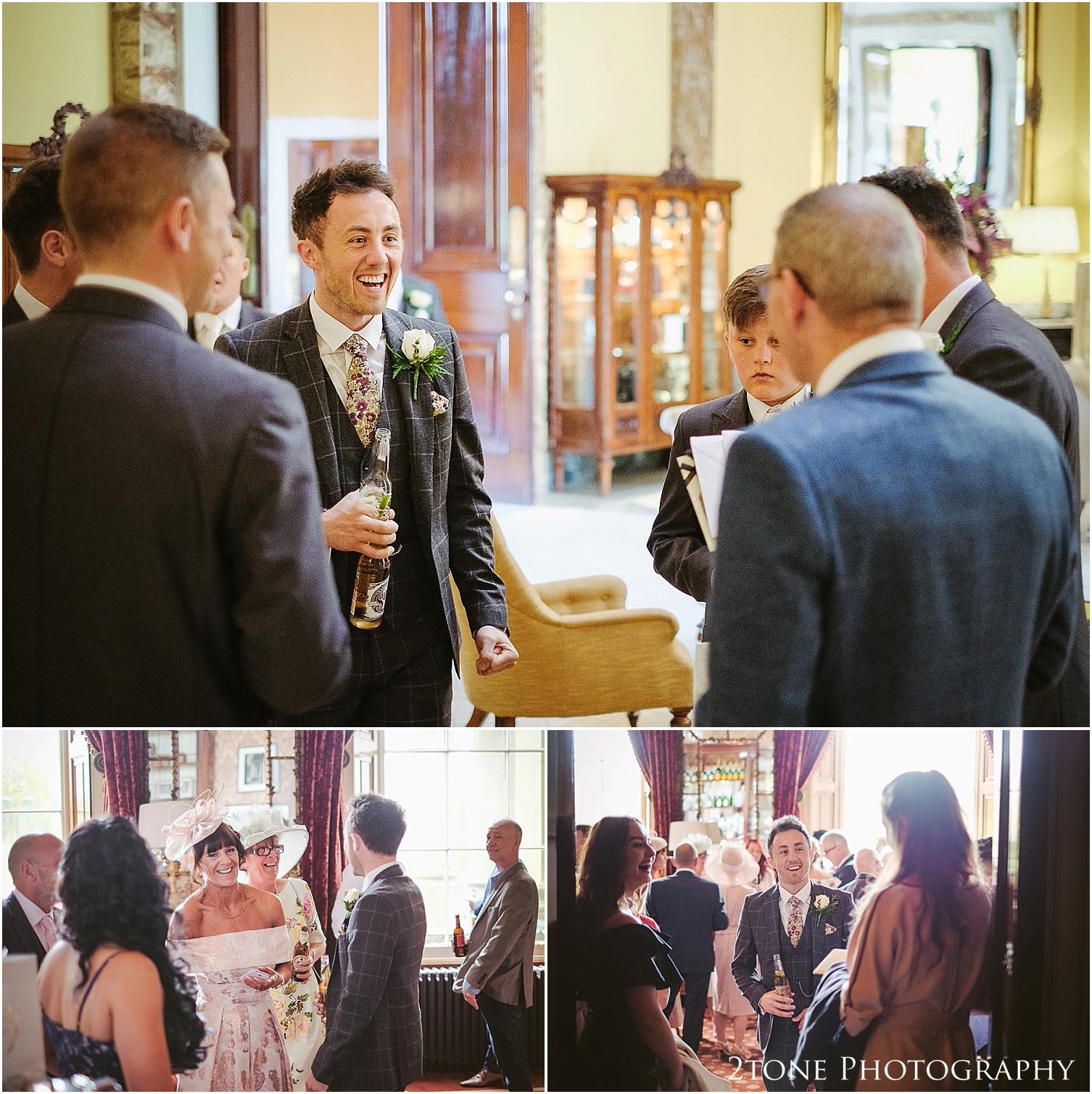 Wynyard Hall wedding 004.jpg