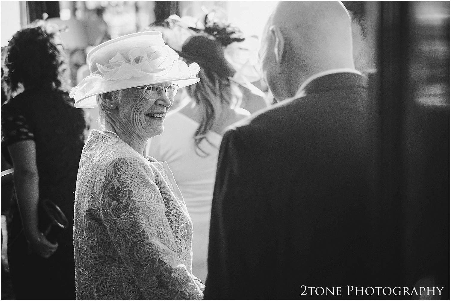 Wynyard Hall wedding 006.jpg