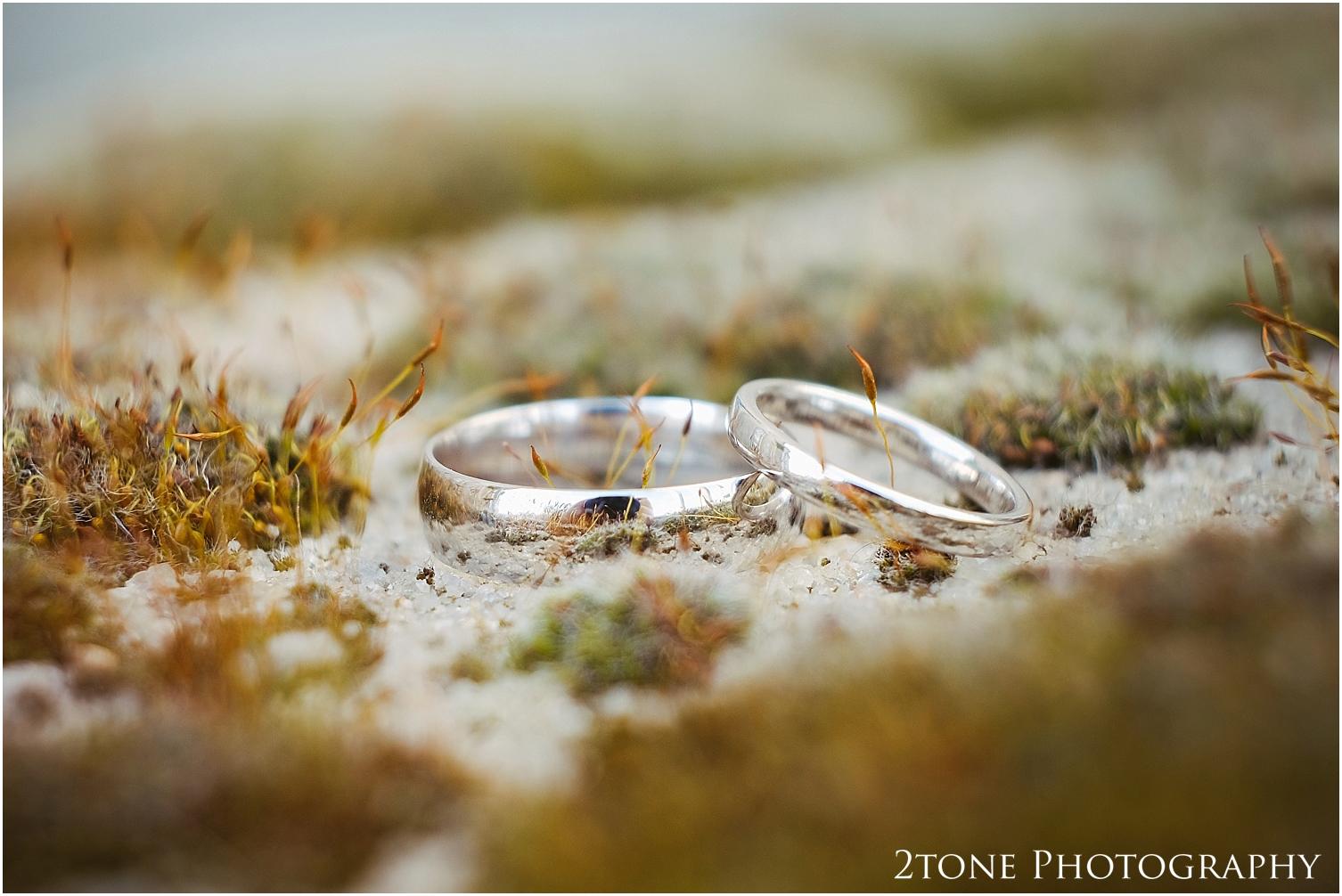 Wynyard Hall wedding 007.jpg