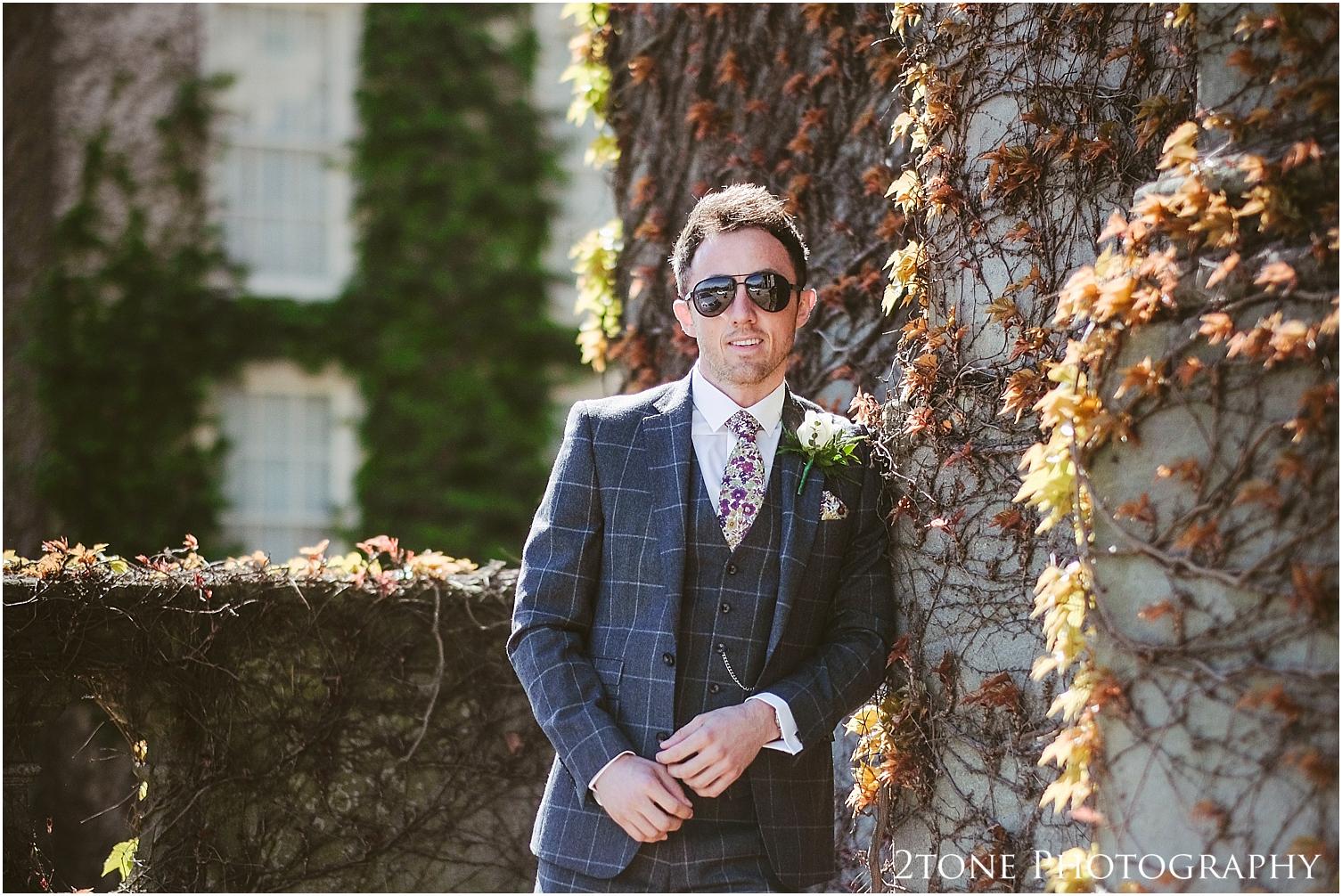 Wynyard Hall wedding 008.jpg