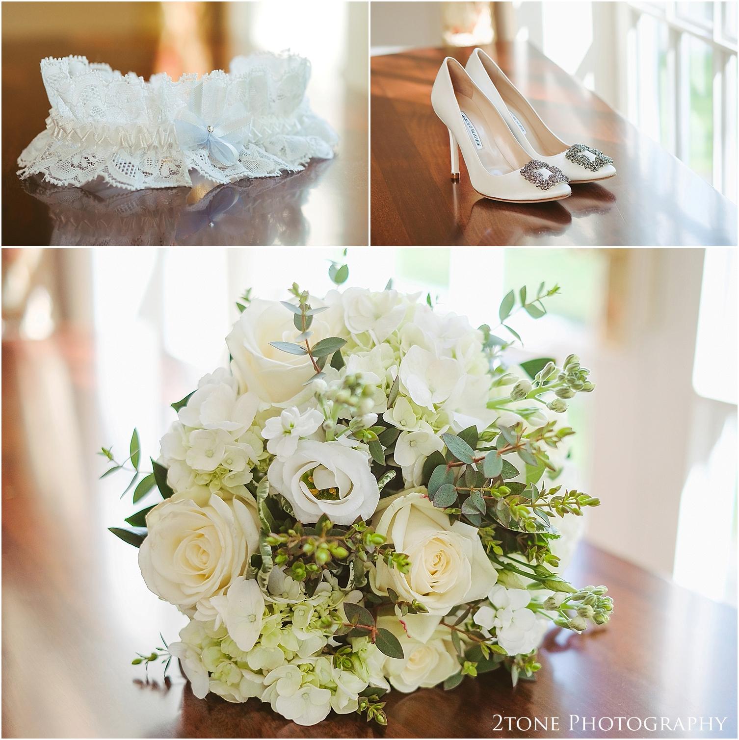 Wynyard Hall wedding 012.jpg