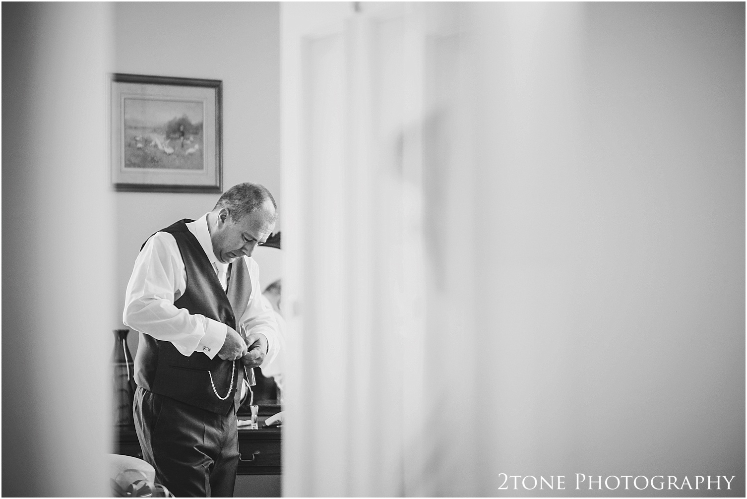Wynyard Hall wedding 016.jpg