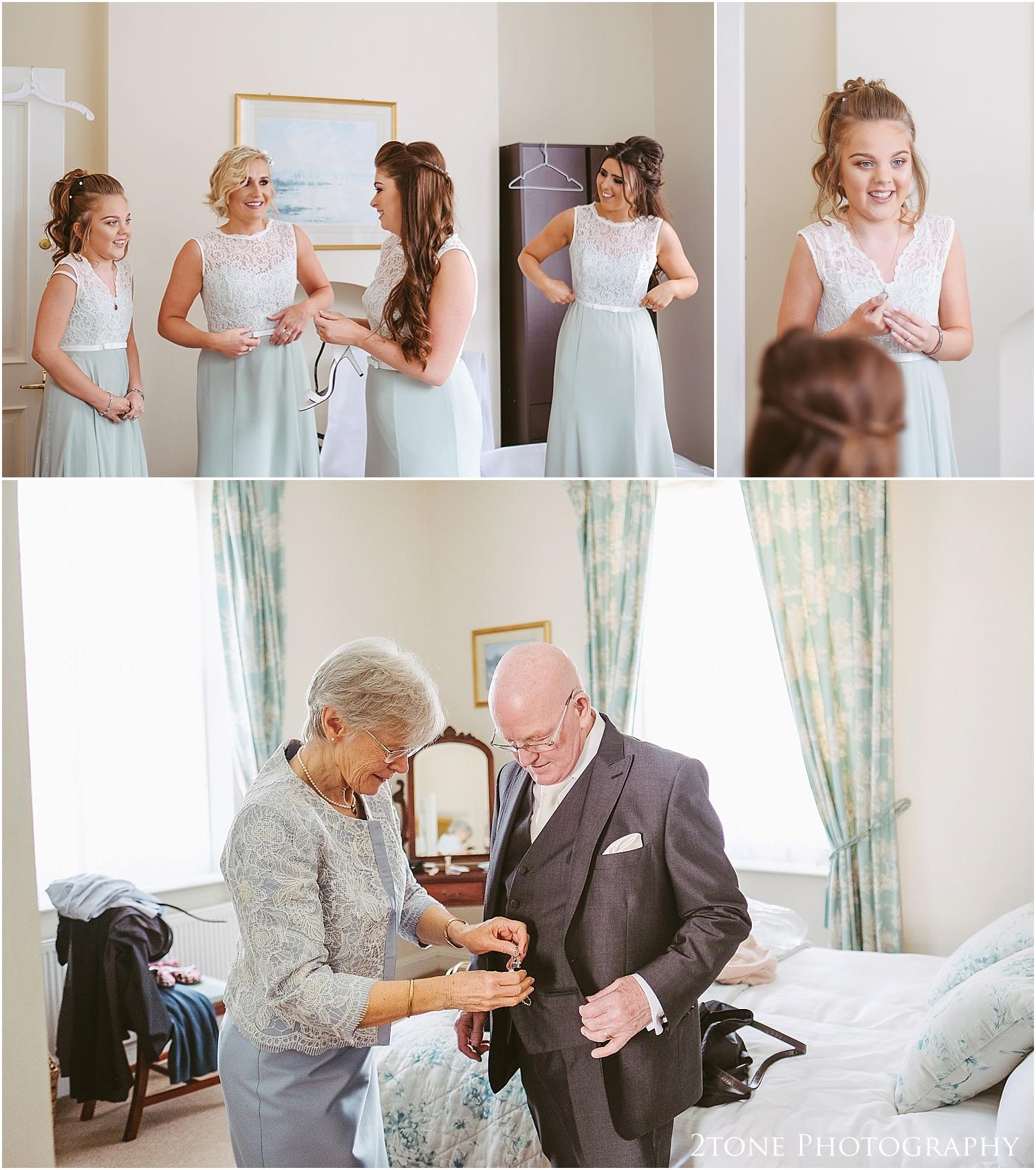 Wynyard Hall wedding 021.jpg