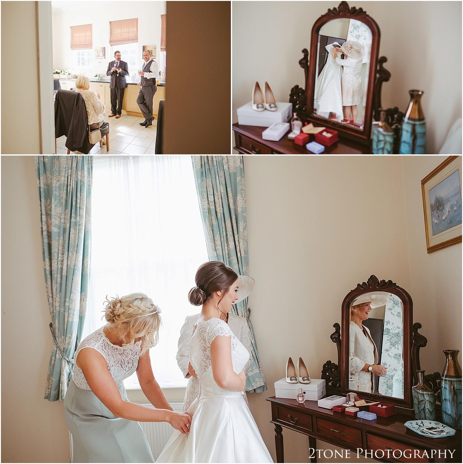 Wynyard Hall wedding 024.jpg