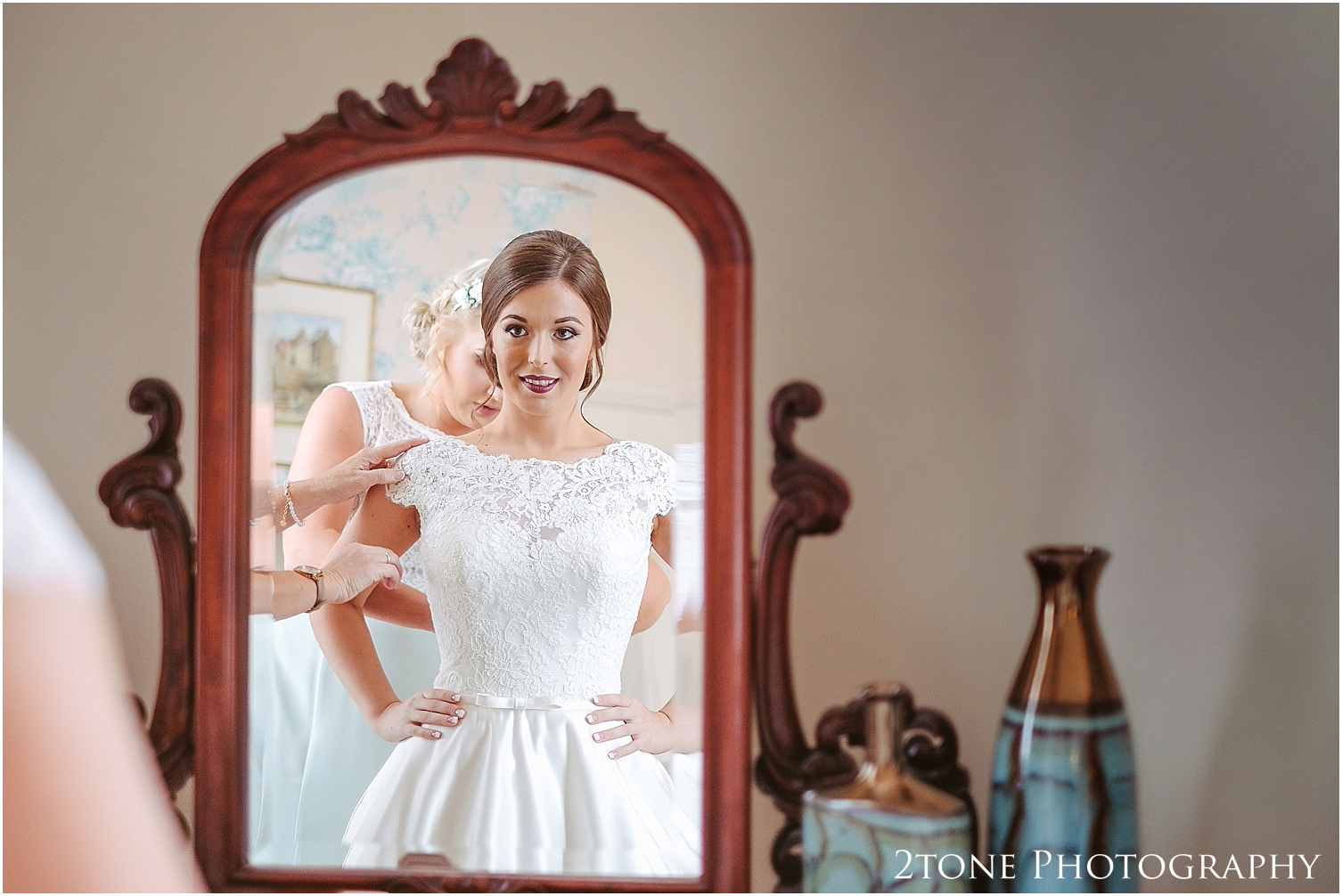 Wynyard Hall wedding 026.jpg