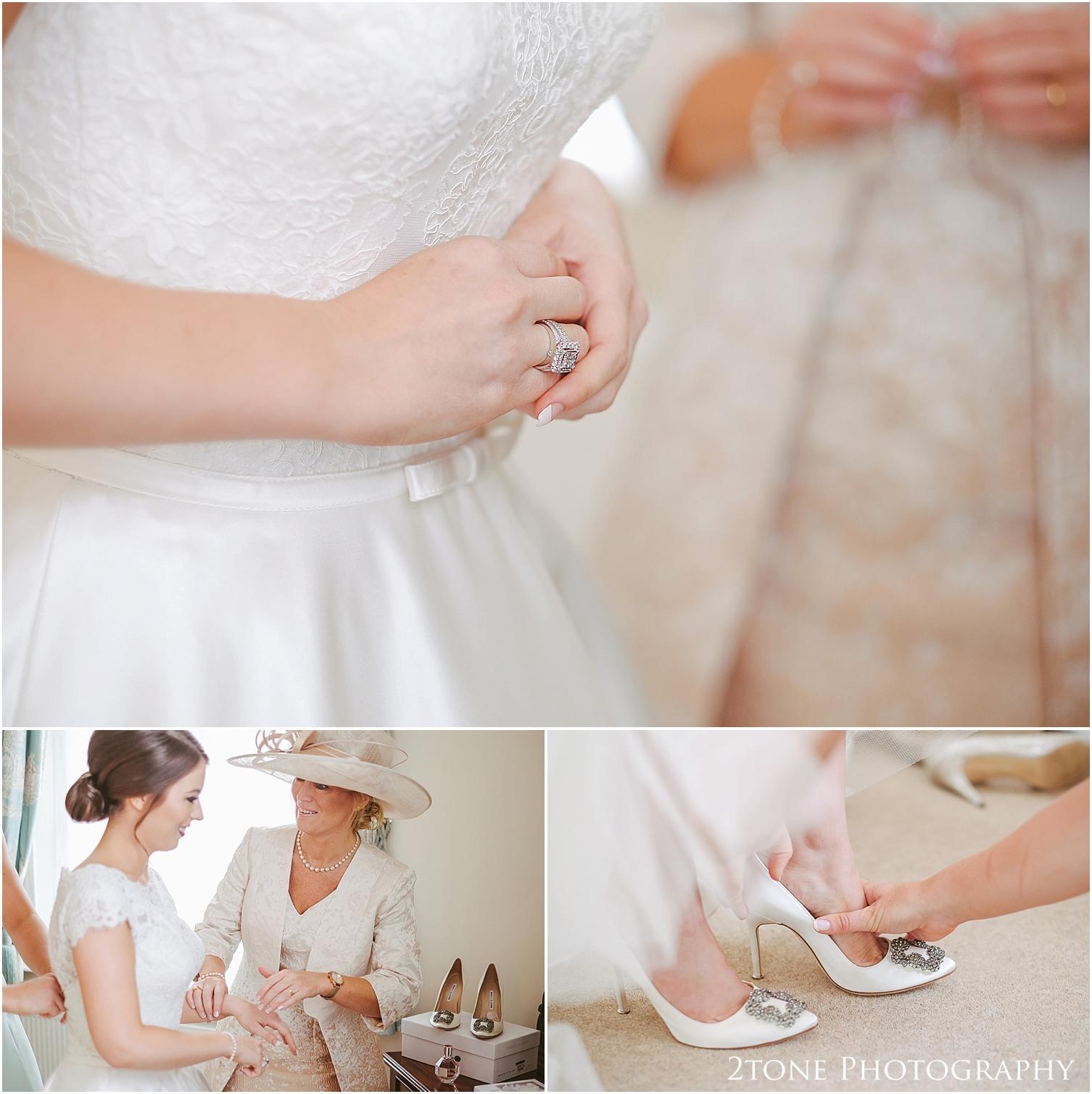 Wynyard Hall wedding 027.jpg