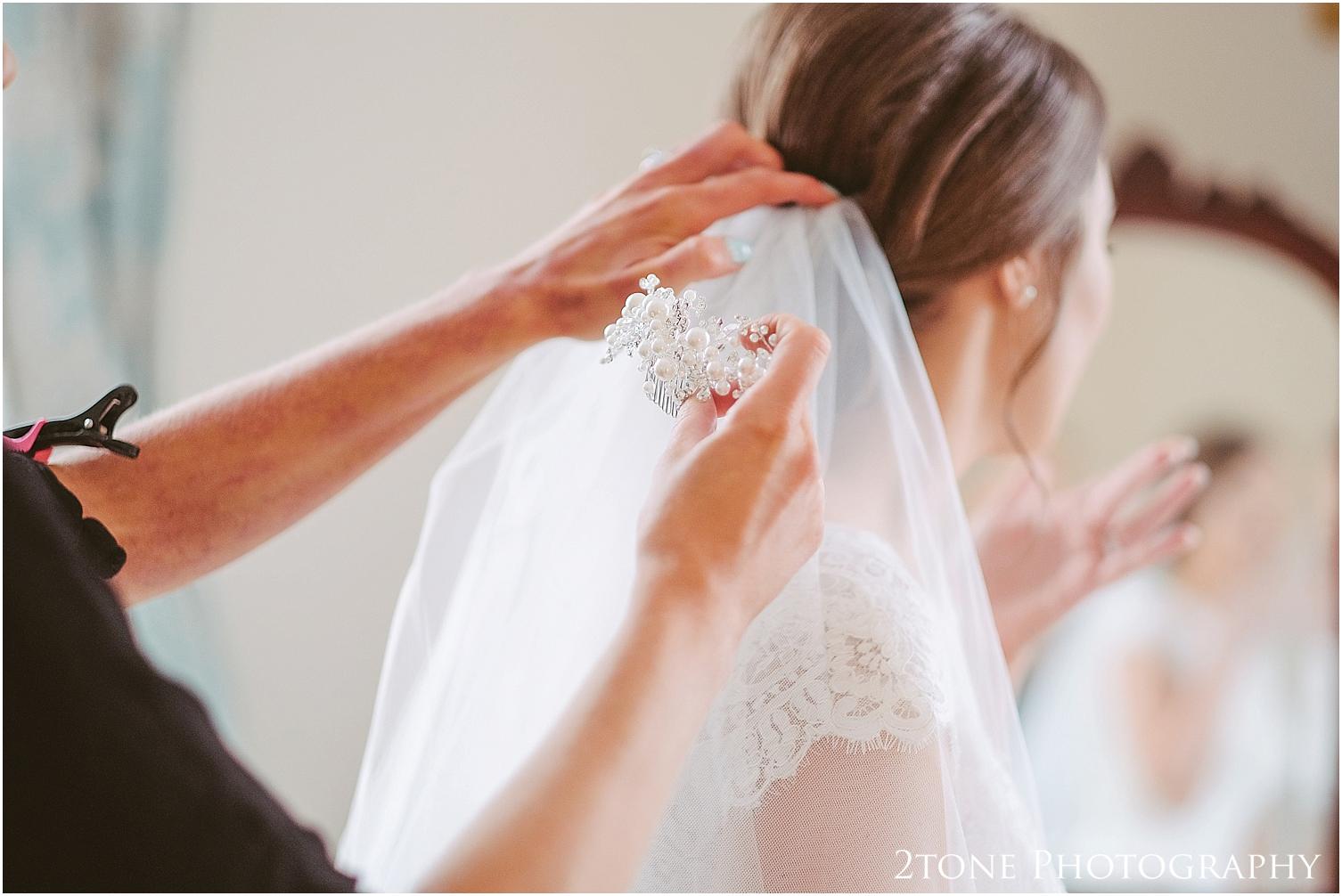 Wynyard Hall wedding 028.jpg