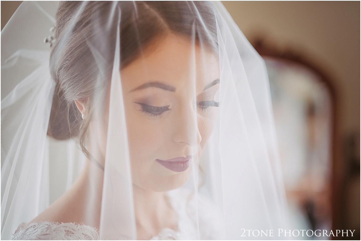 Wynyard Hall wedding 030.jpg