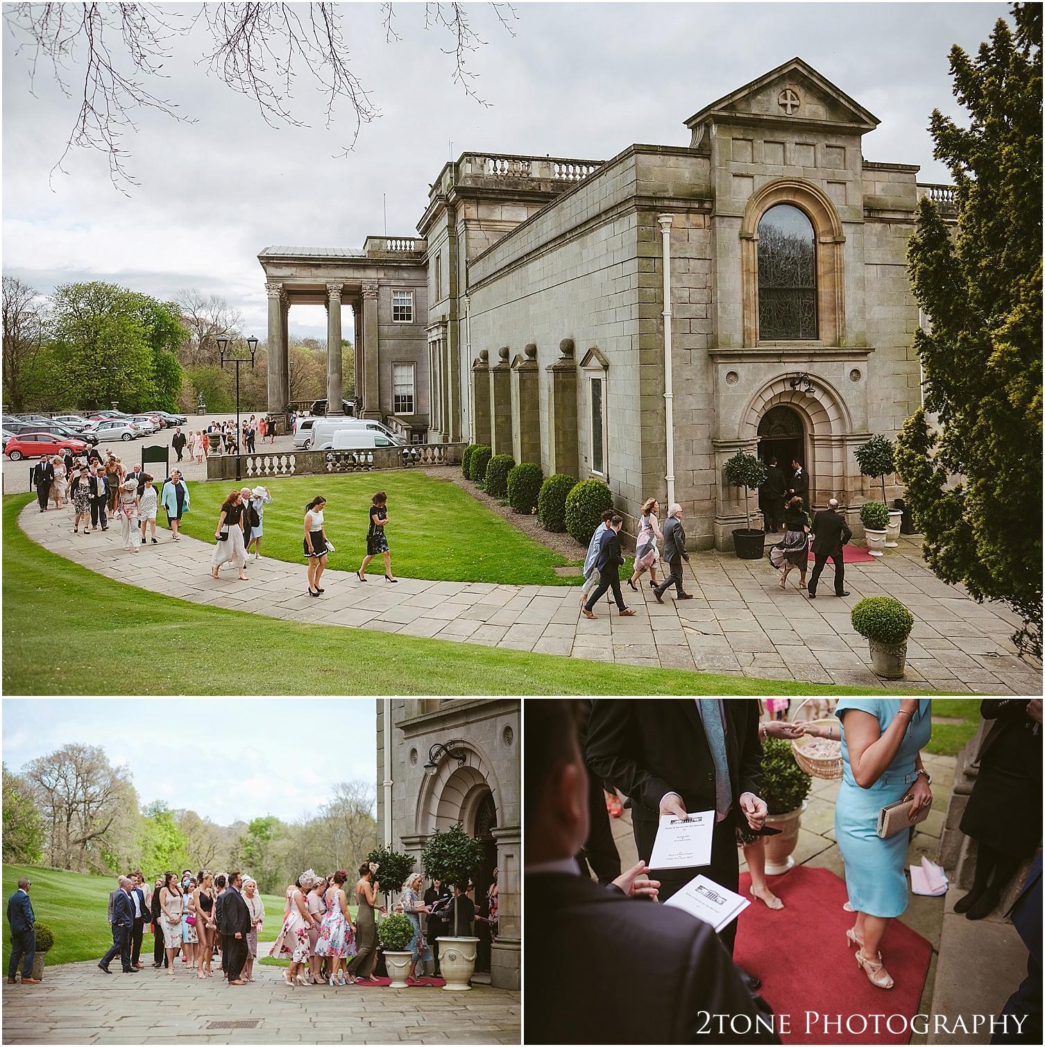 Wynyard Hall wedding 035.jpg
