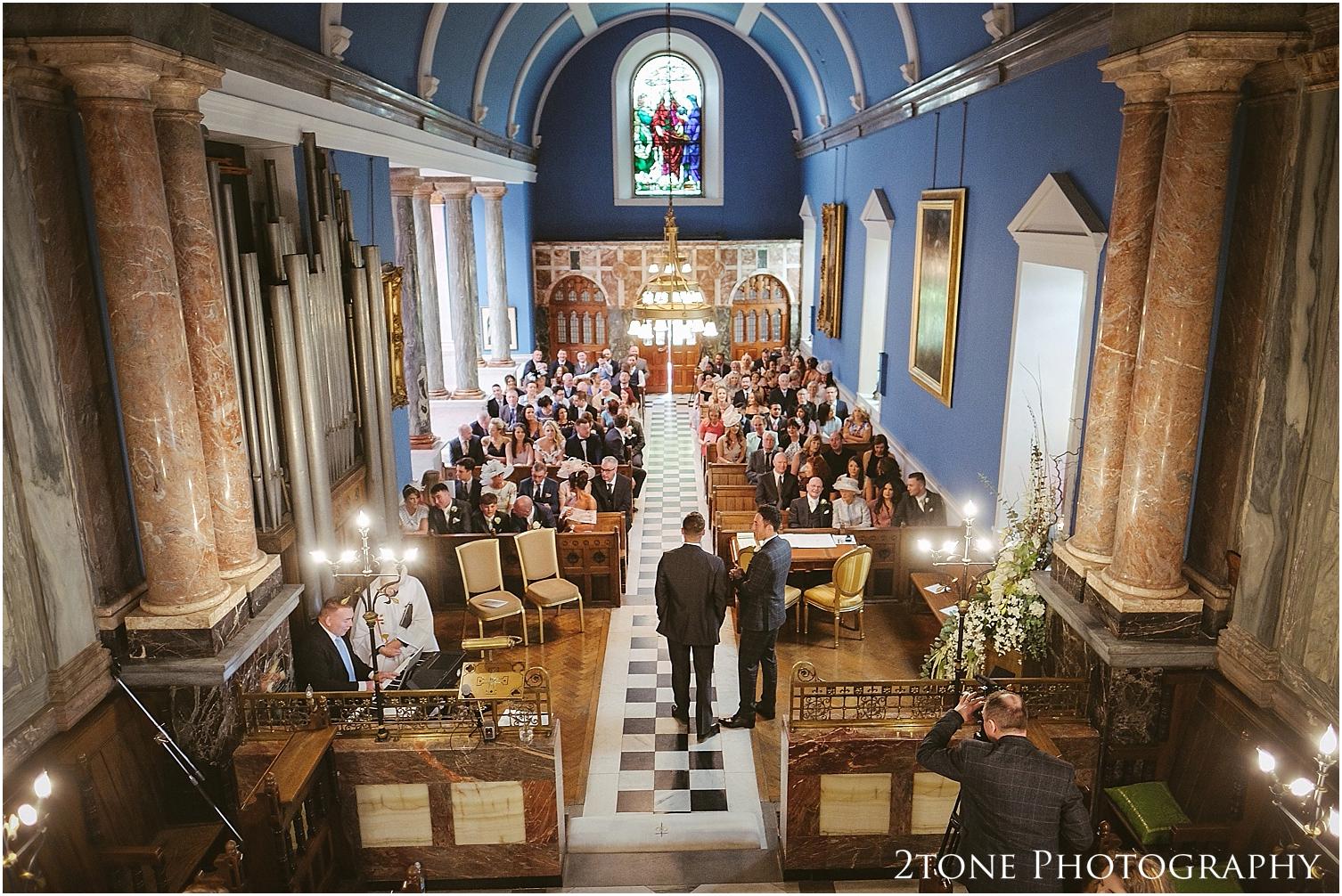 Wynyard Hall wedding 036.jpg