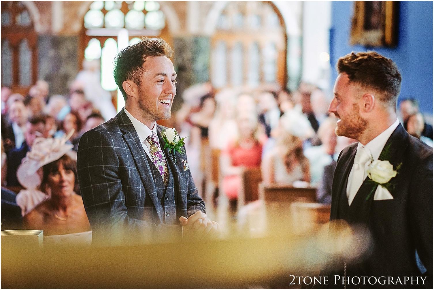 Wynyard Hall wedding 037.jpg
