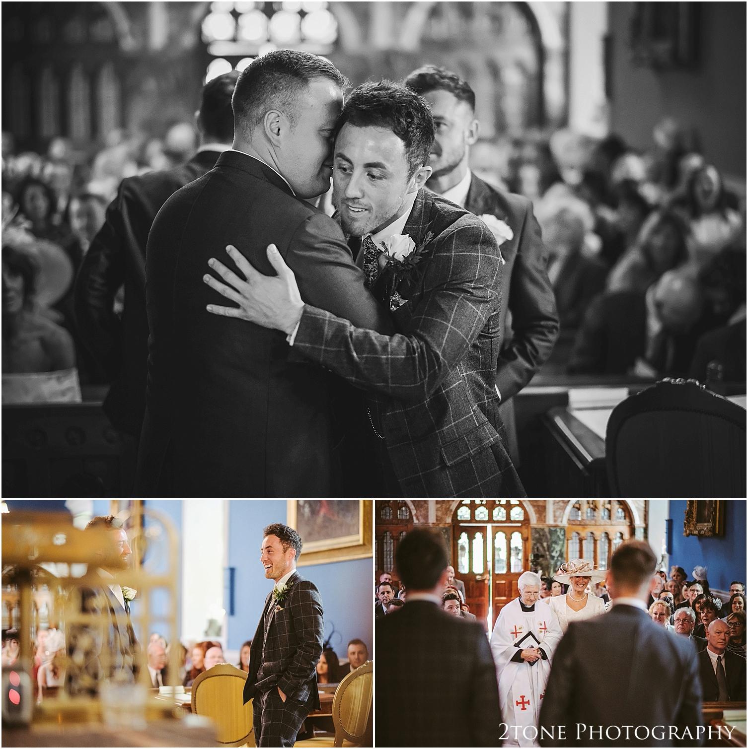 Wynyard Hall wedding 038.jpg