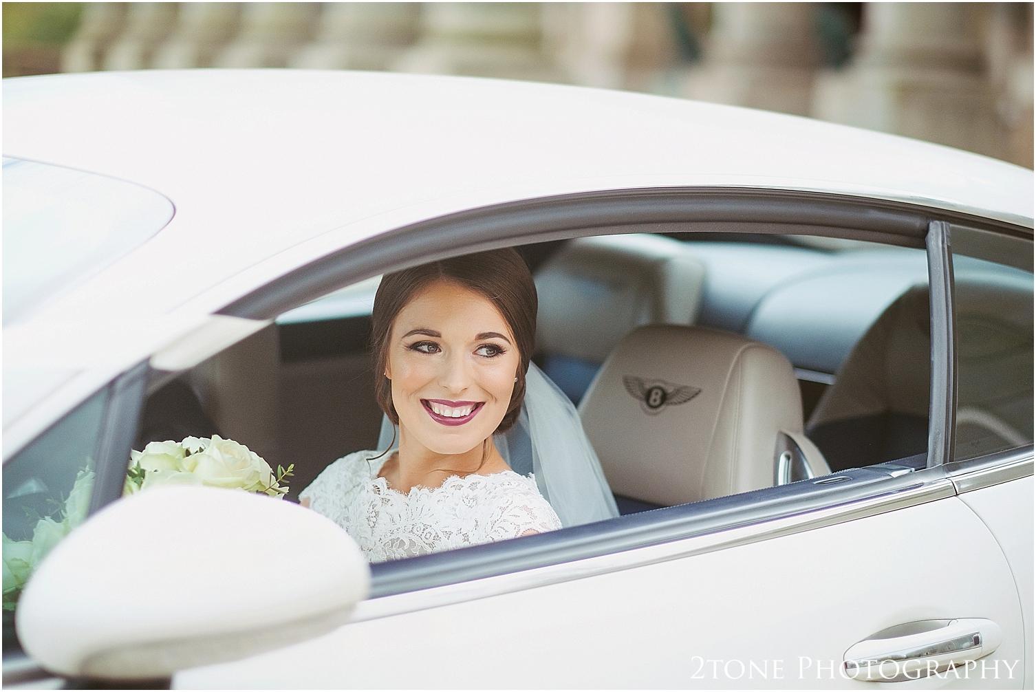 Wynyard Hall wedding 040.jpg