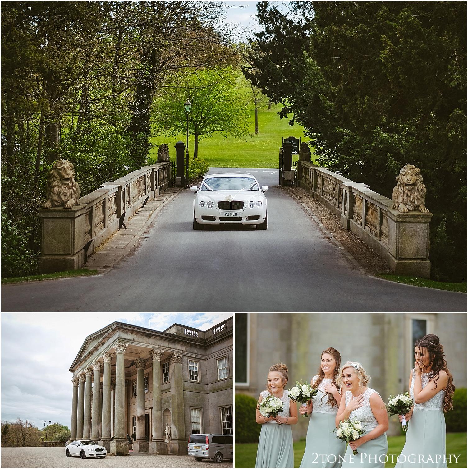 Wynyard Hall wedding 039.jpg