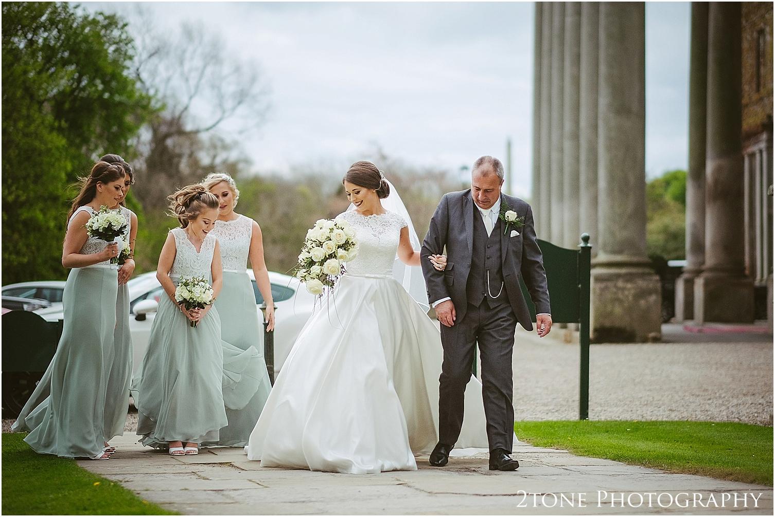 Wynyard Hall wedding 042.jpg
