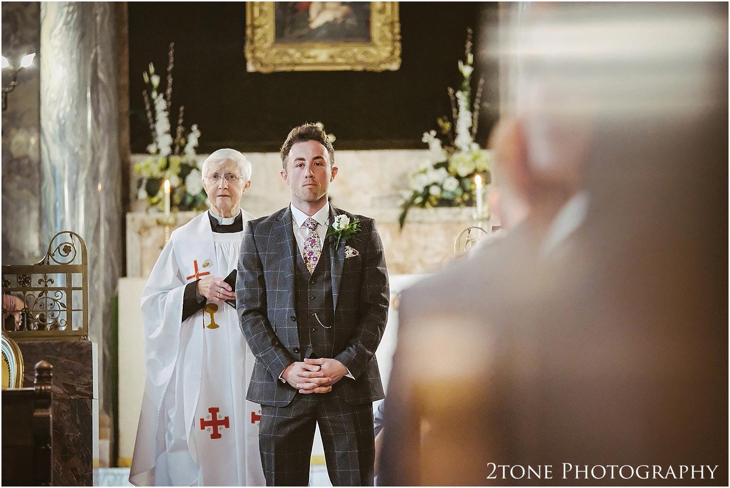 Wynyard Hall wedding 045.jpg