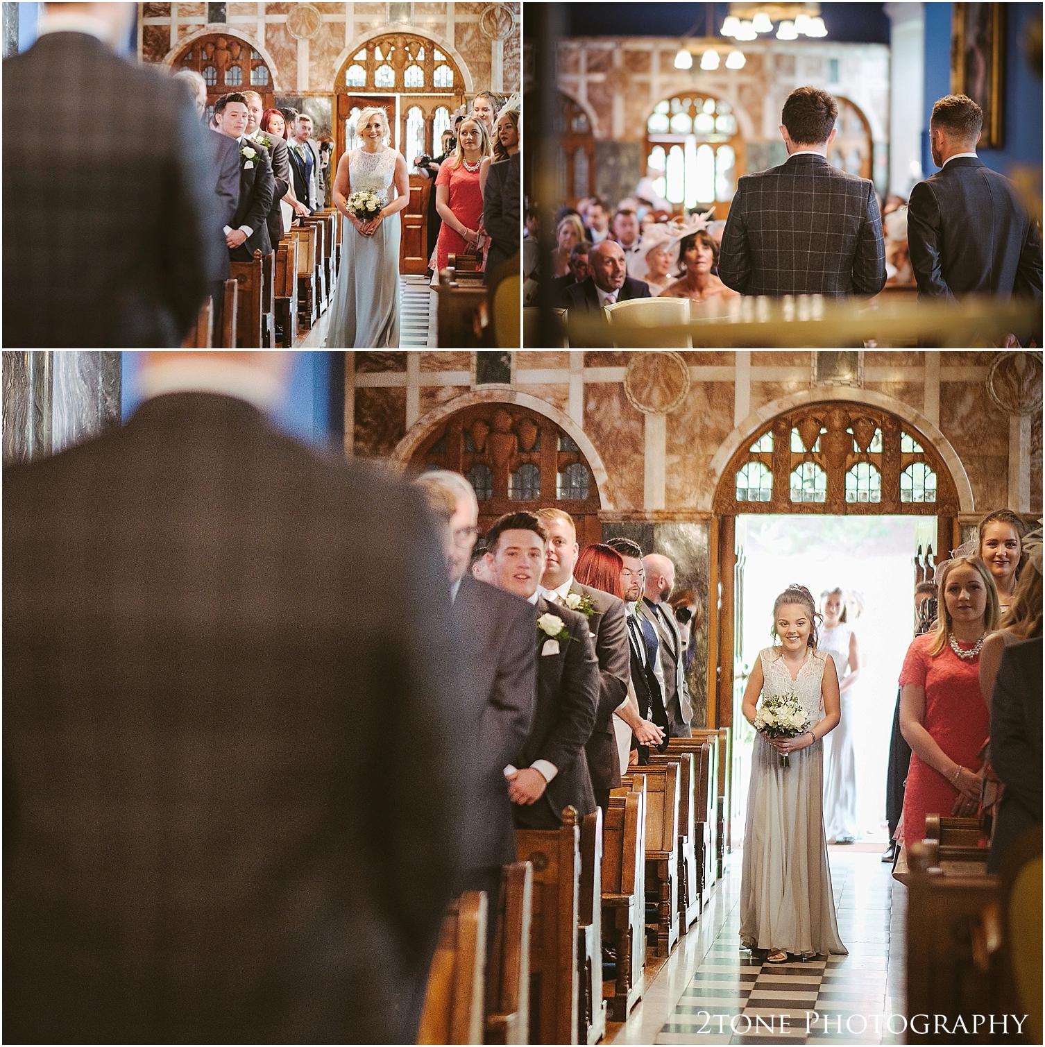 Wynyard Hall wedding 046.jpg