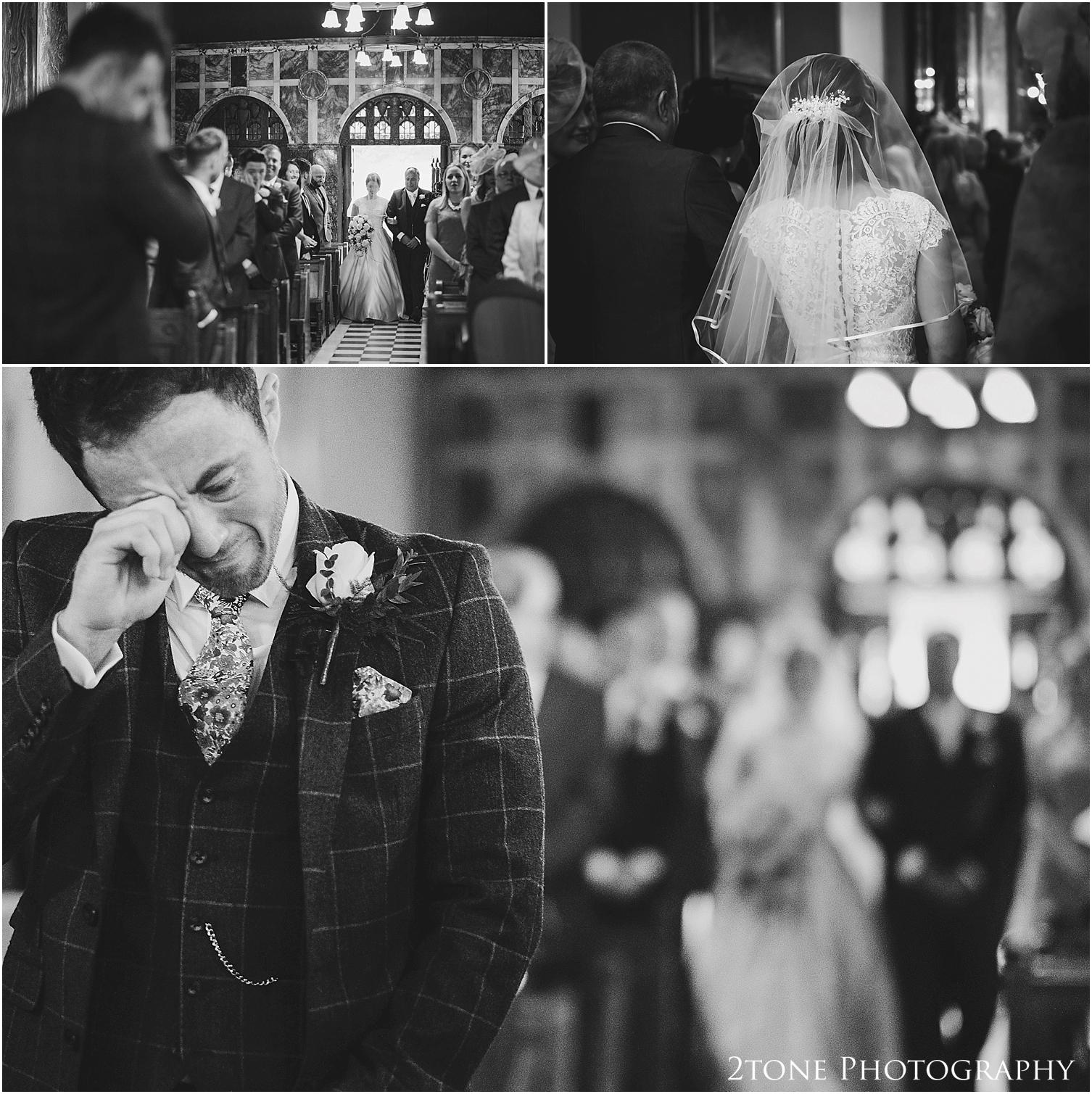 Wynyard Hall wedding 047.jpg