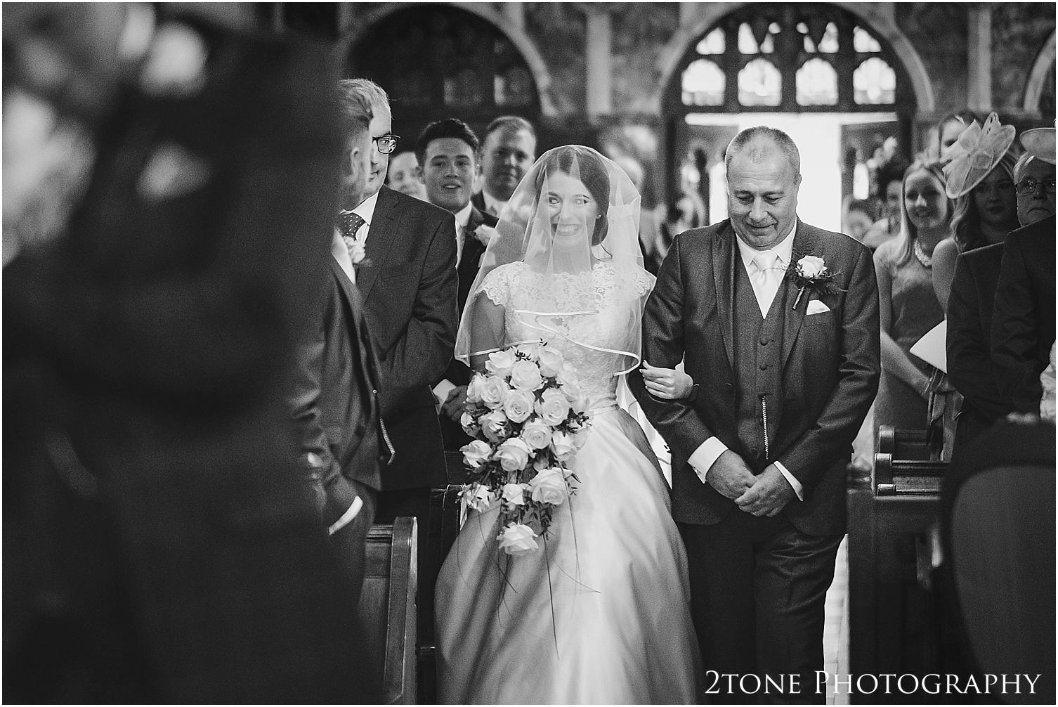 Wynyard Hall wedding 049.jpg