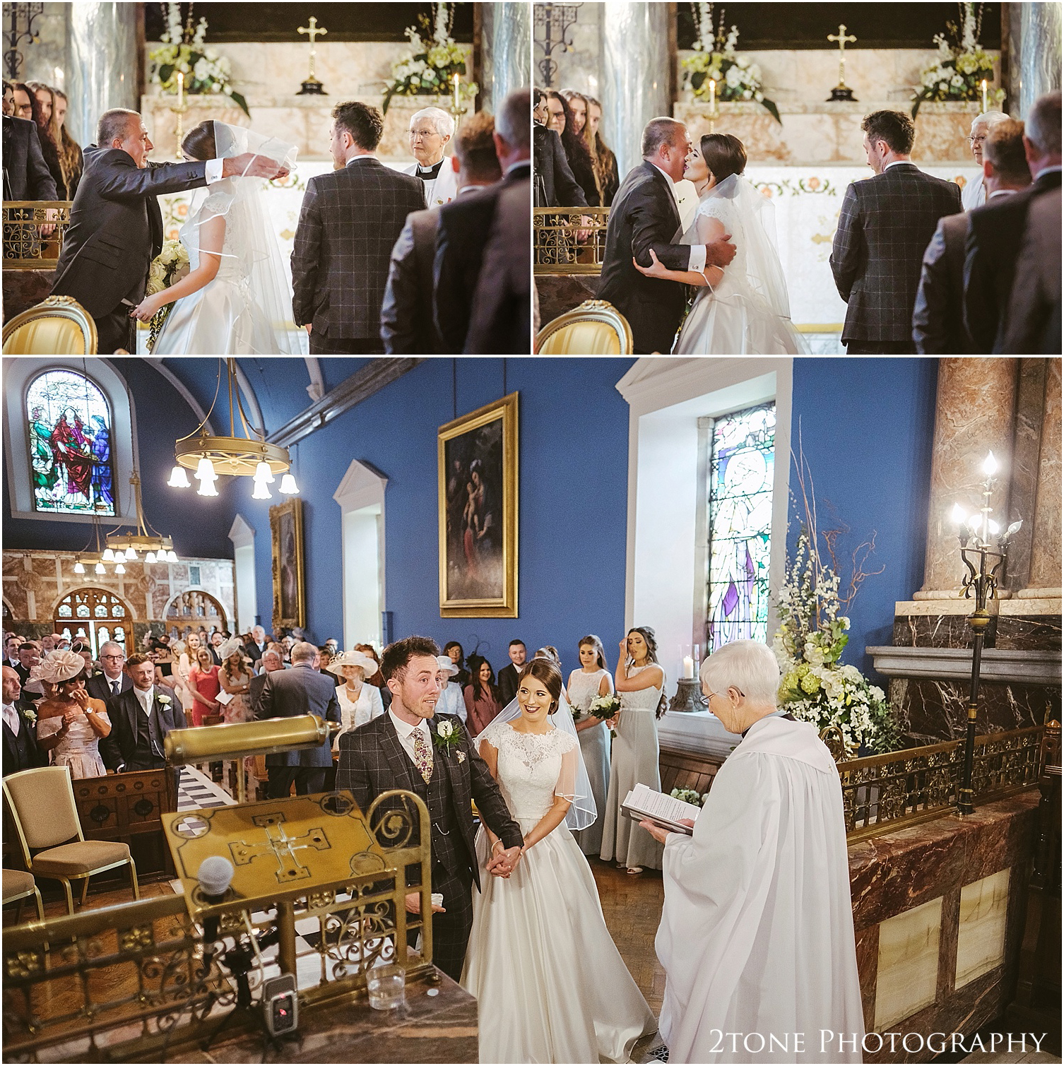Wynyard Hall wedding 050.jpg
