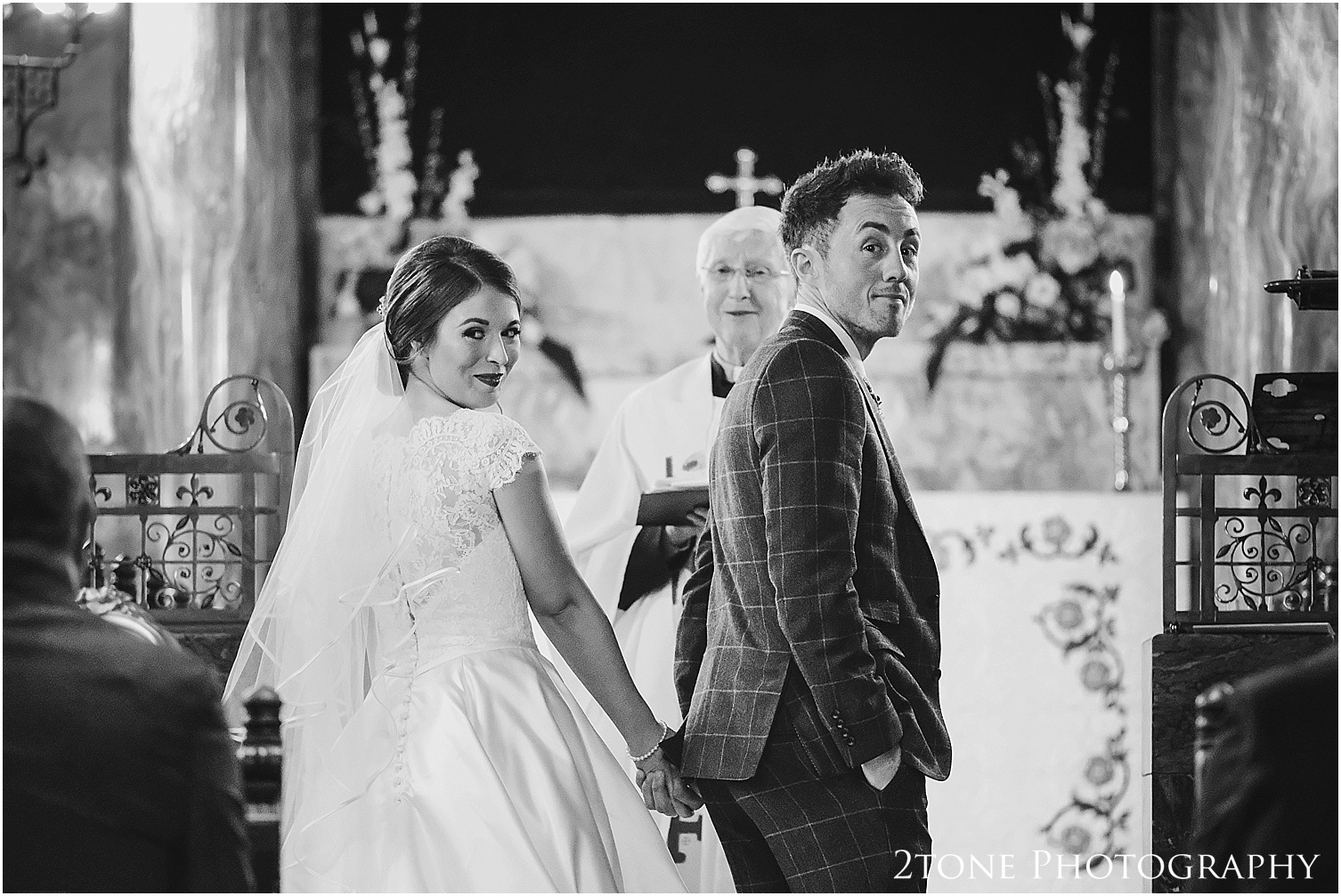 Wynyard Hall wedding 052.jpg