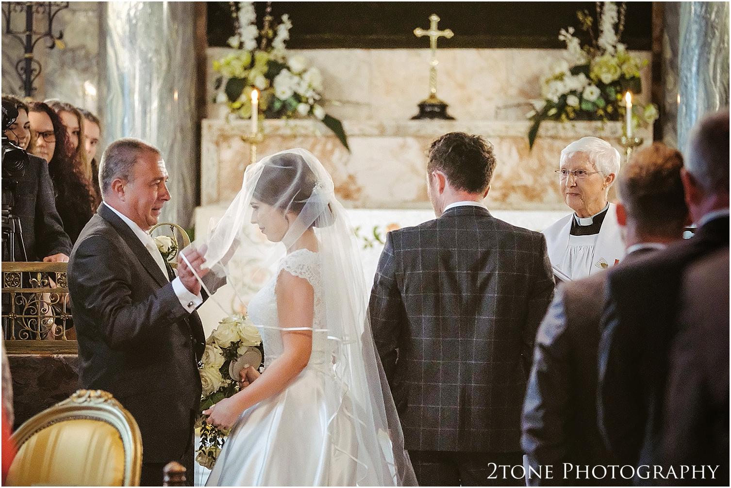 Wynyard Hall wedding 053.jpg