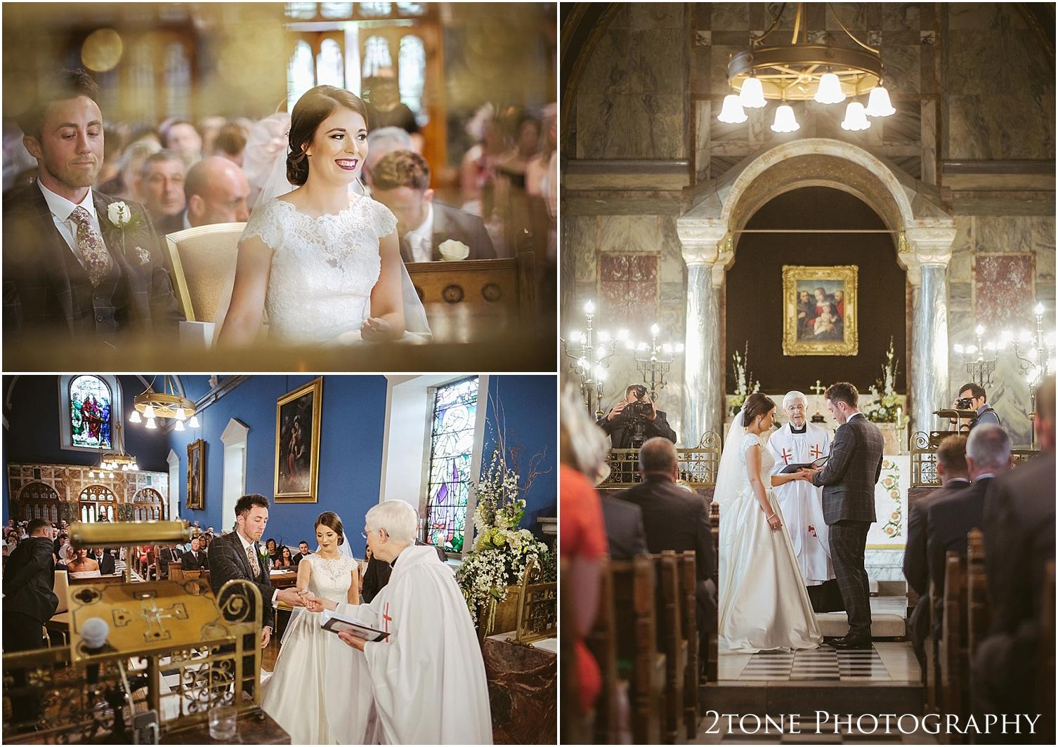 Wynyard Hall wedding 054.jpg