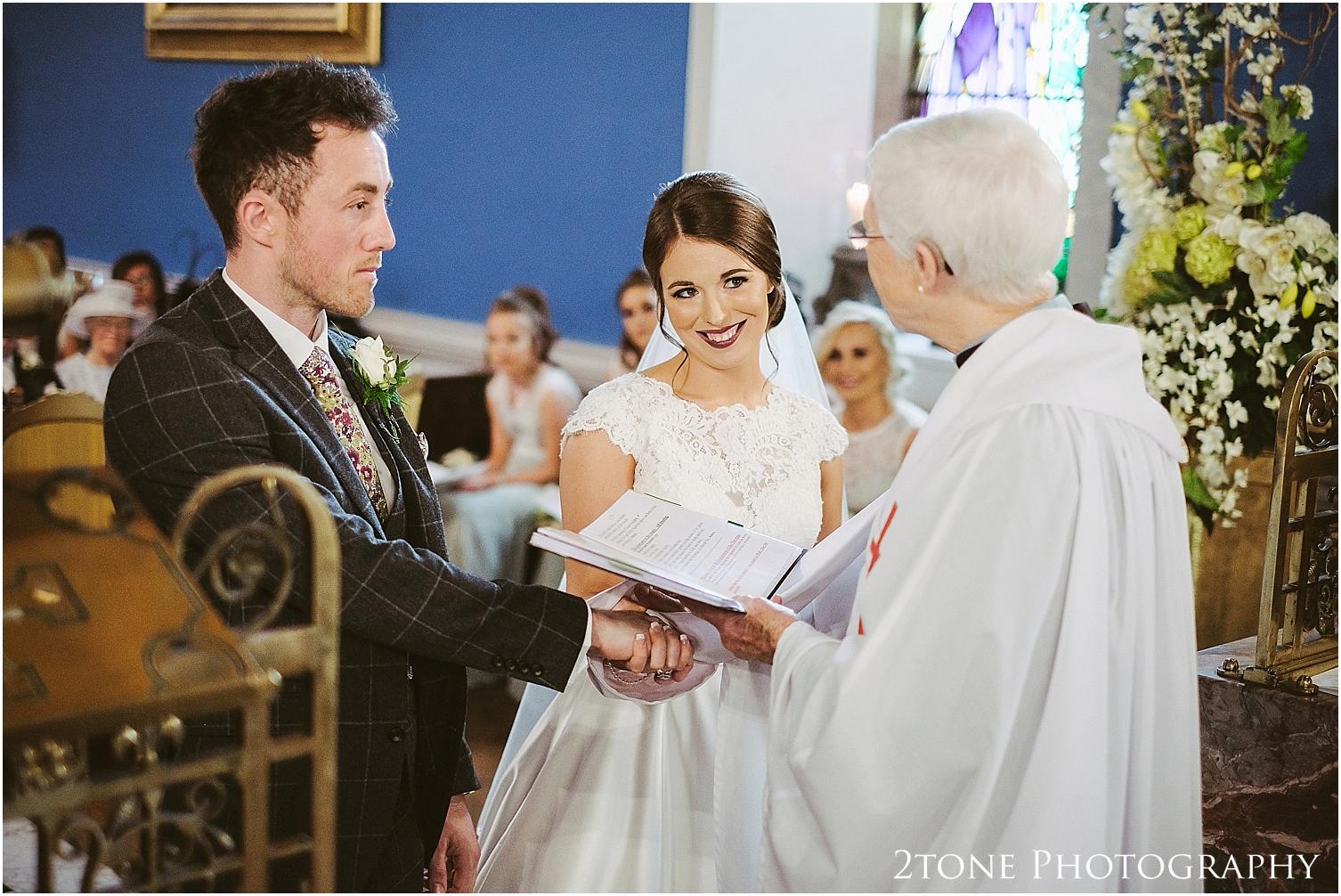 Wynyard Hall wedding 056.jpg