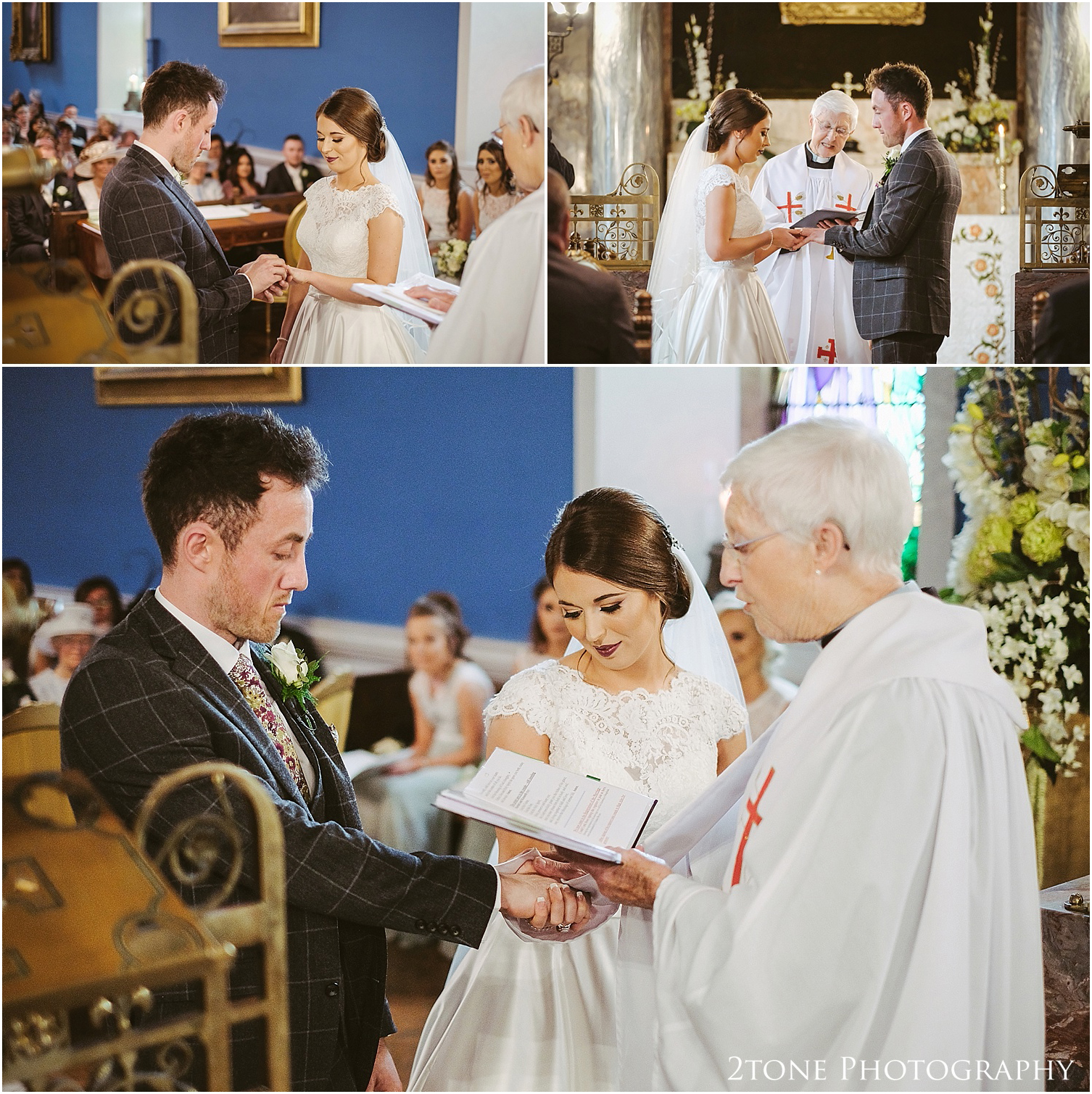 Wynyard Hall wedding 055.jpg
