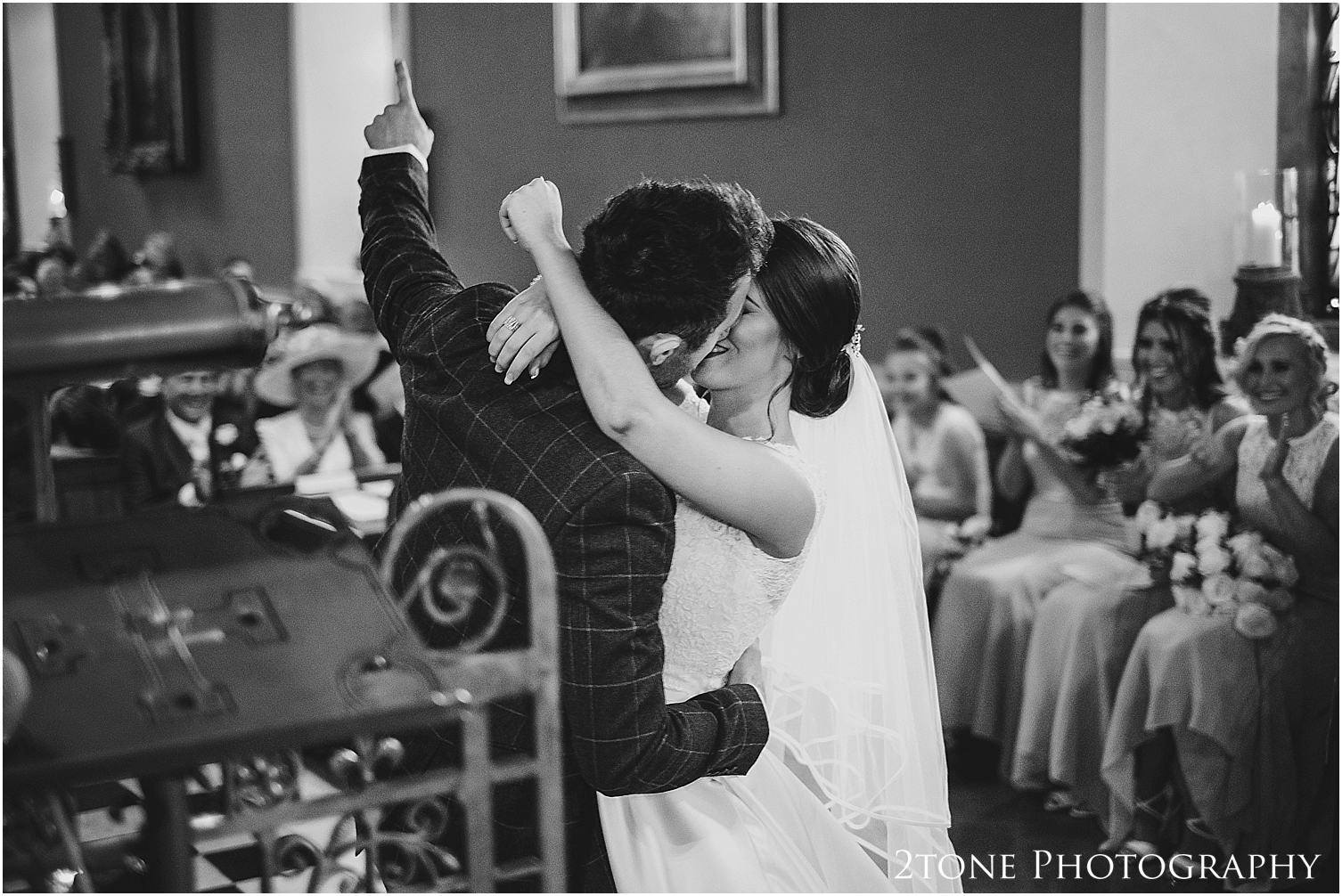 Wynyard Hall wedding 058.jpg