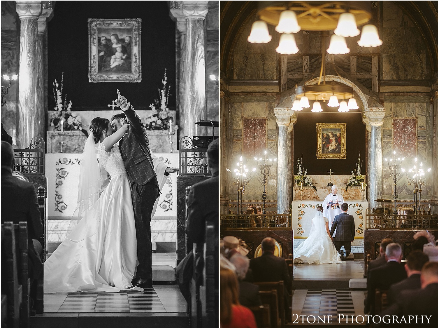 Wynyard Hall wedding 057.jpg