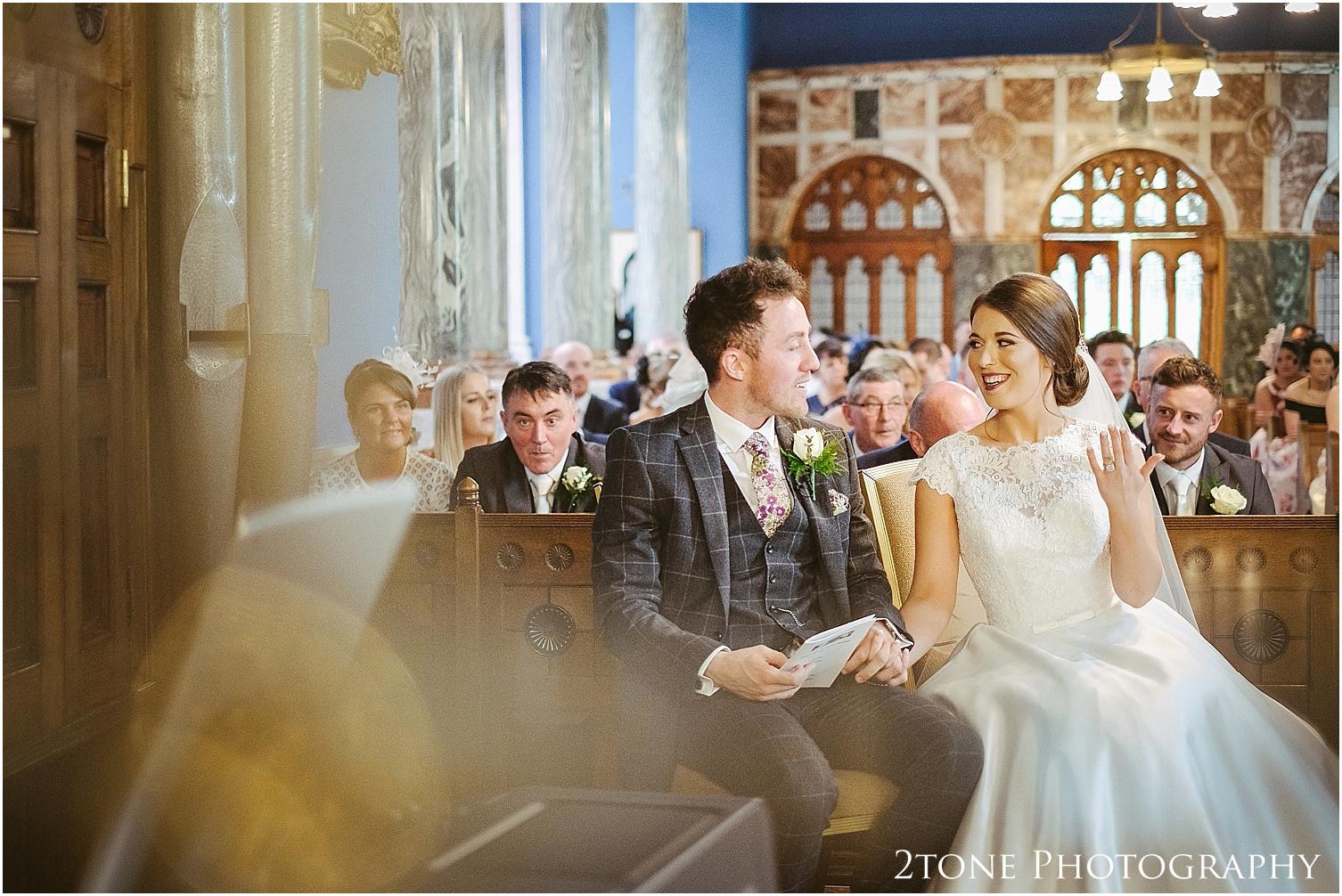 Wynyard Hall wedding 061.jpg