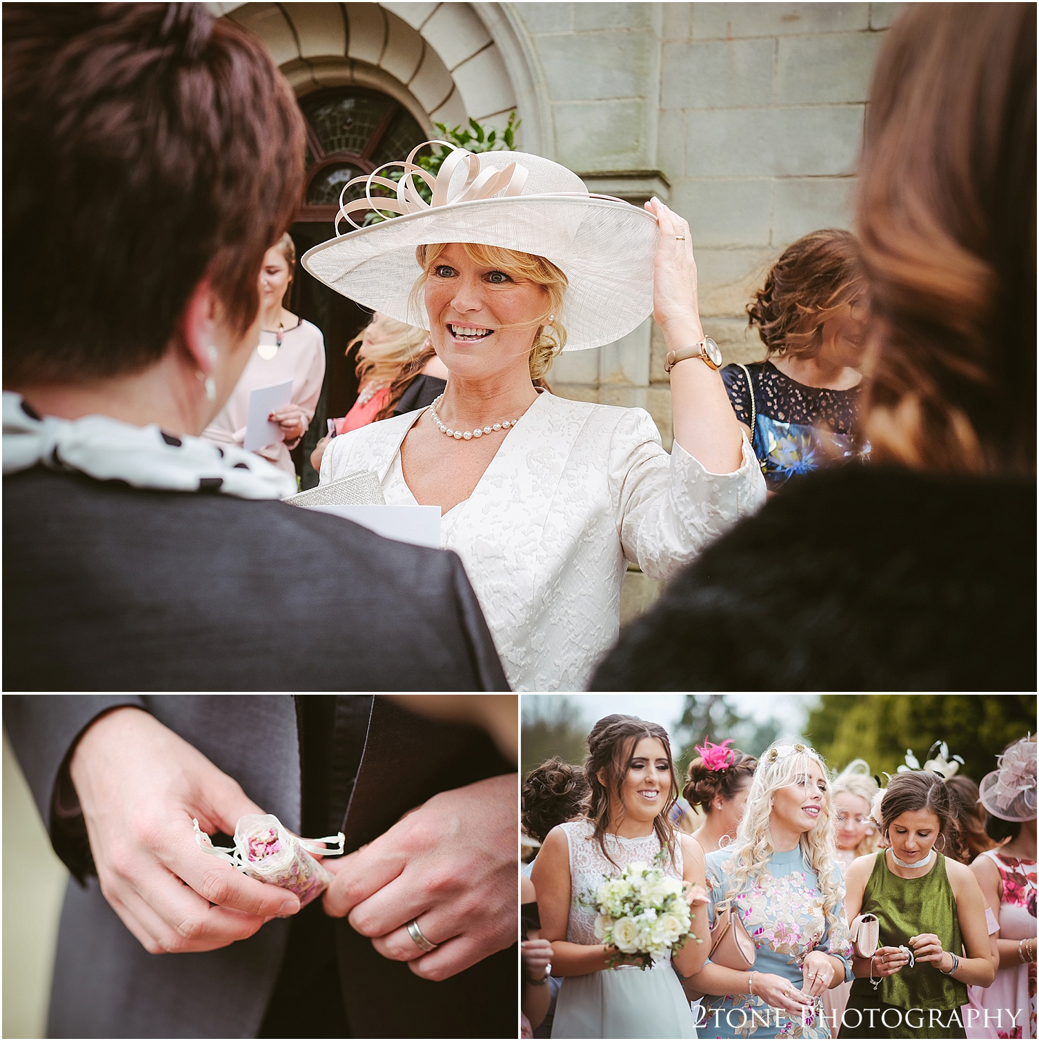 Wynyard Hall wedding 063.jpg