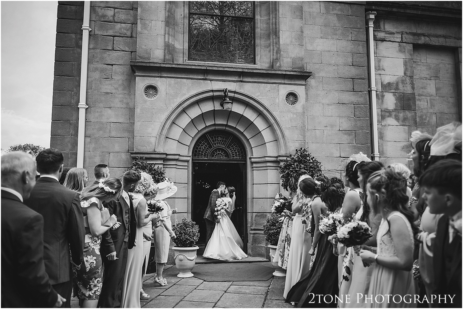 Wynyard Hall wedding 064.jpg