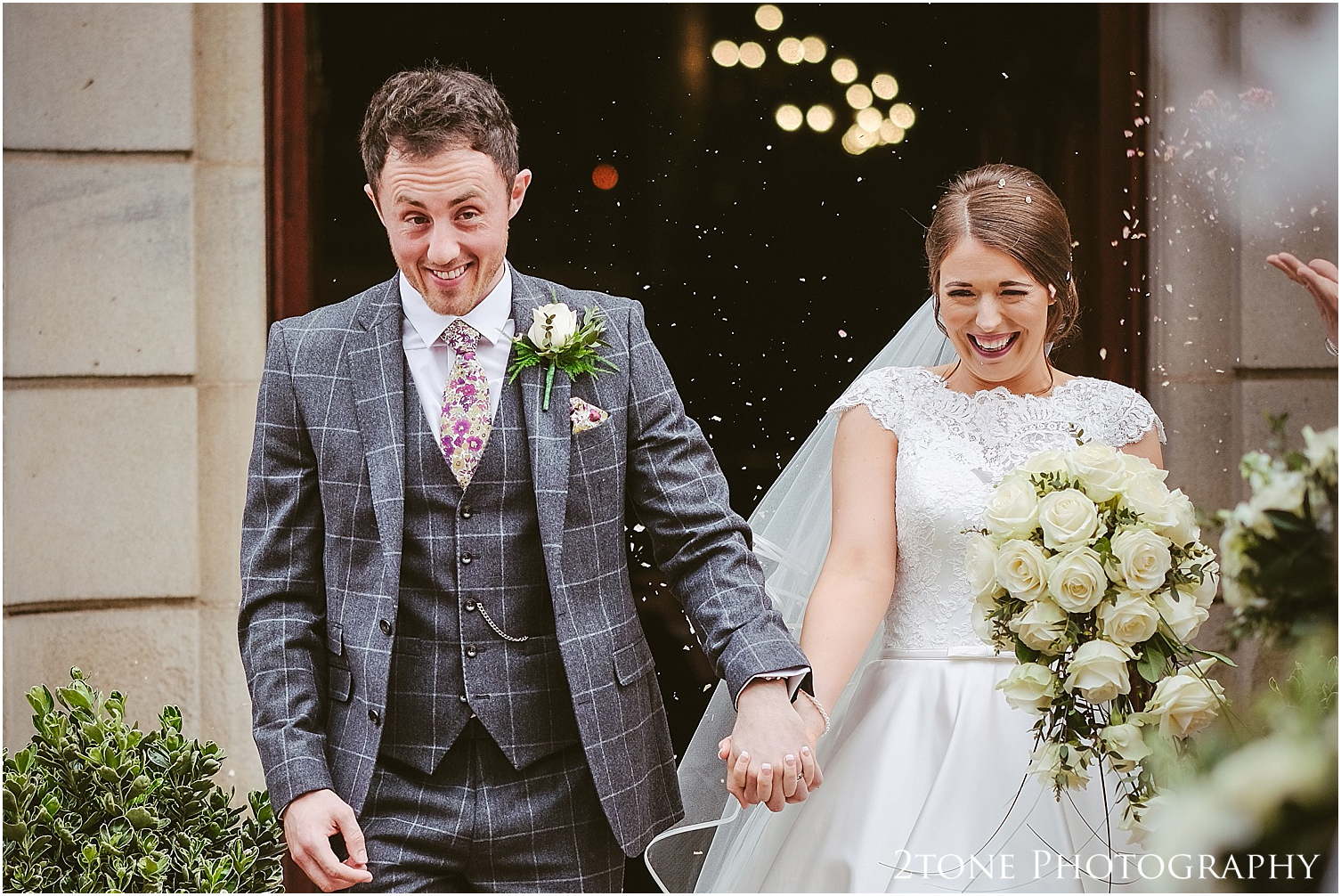 Wynyard Hall wedding 065.jpg