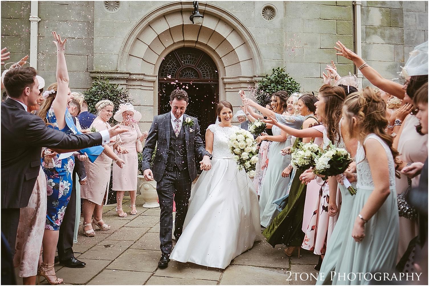 Wynyard Hall wedding 066.jpg