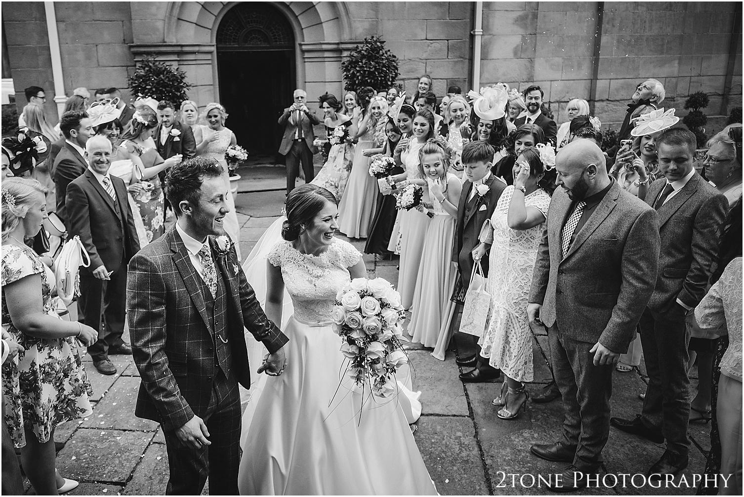 Wynyard Hall wedding 067.jpg