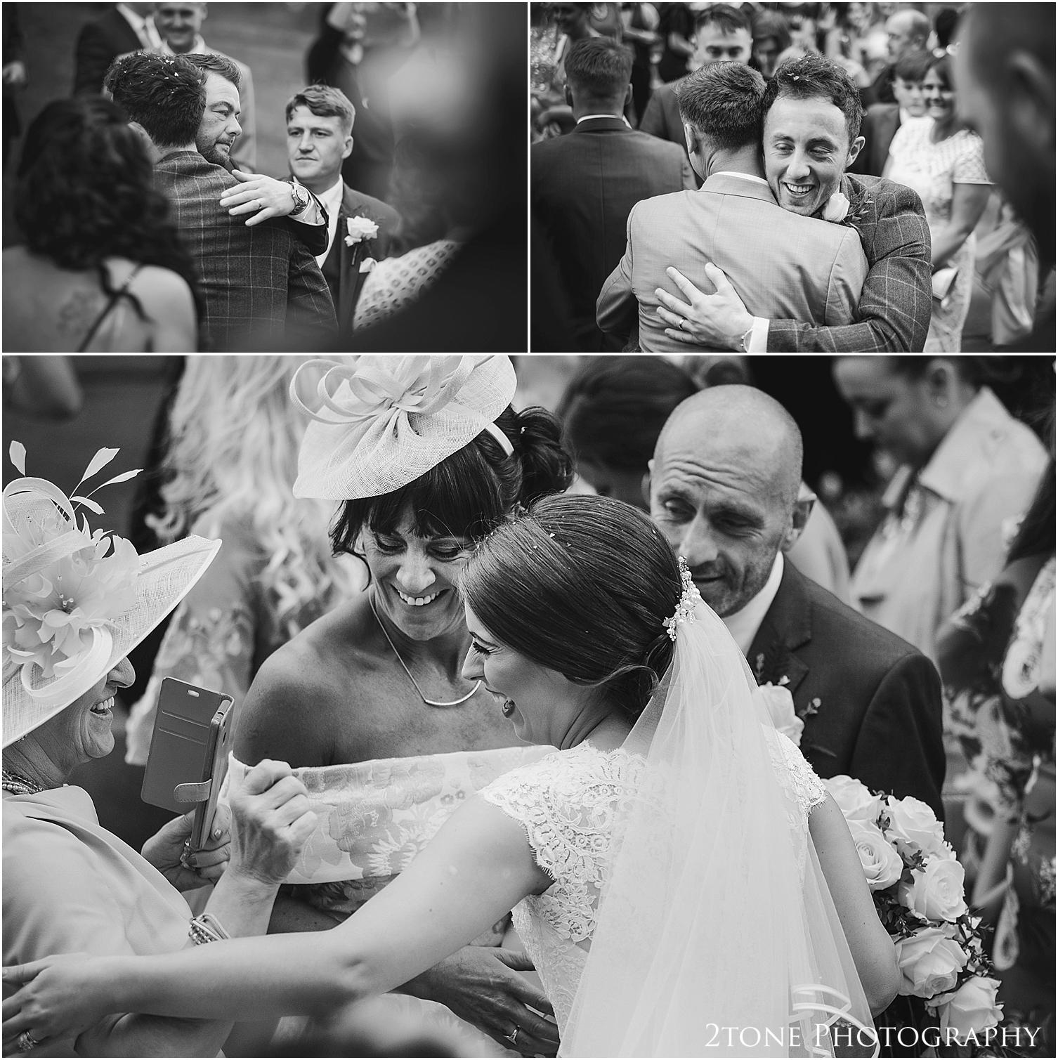 Wynyard Hall wedding 068.jpg
