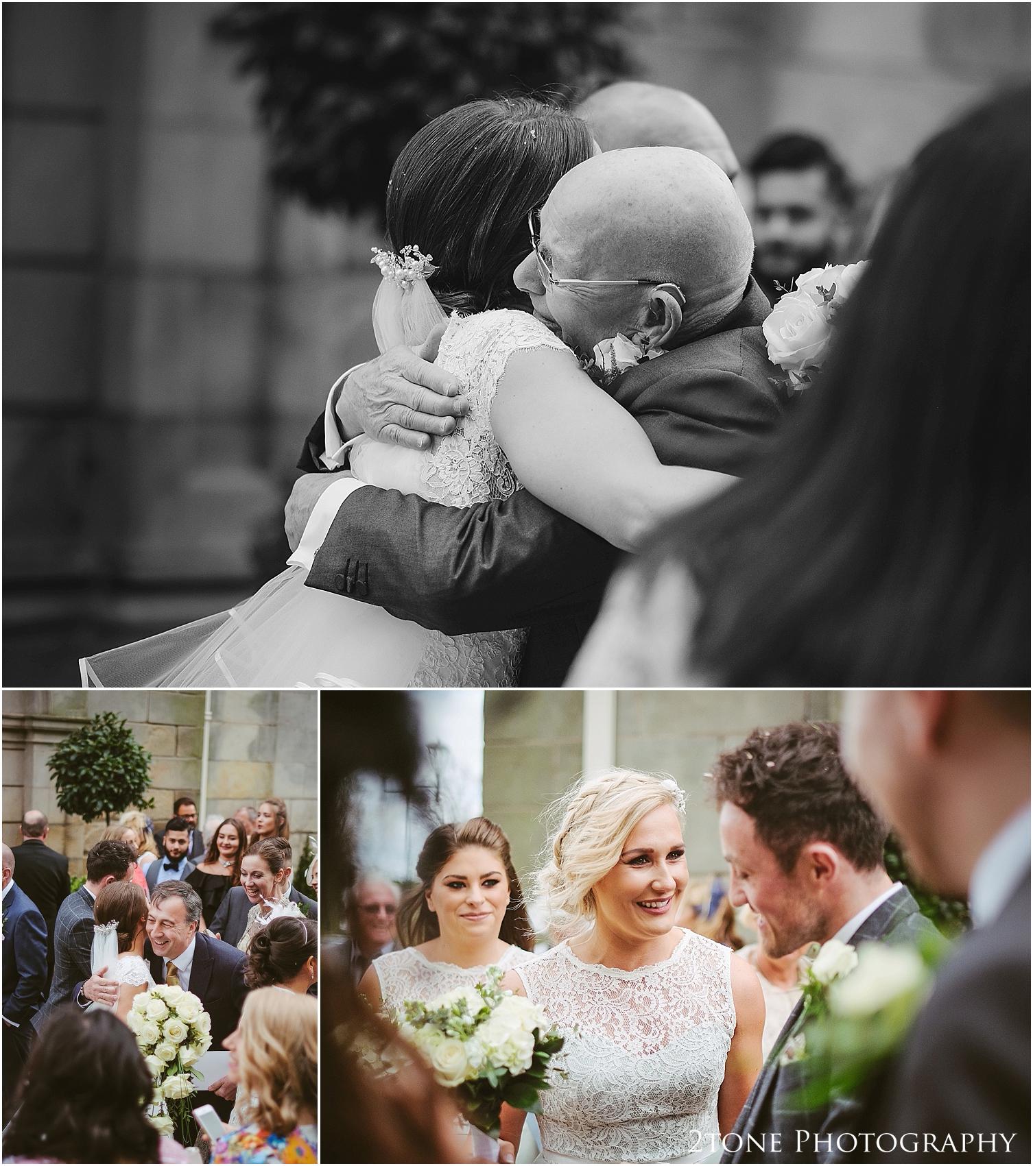 Wynyard Hall wedding 070.jpg