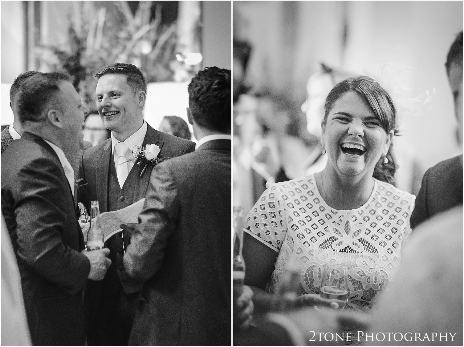 Wynyard Hall wedding 074.jpg