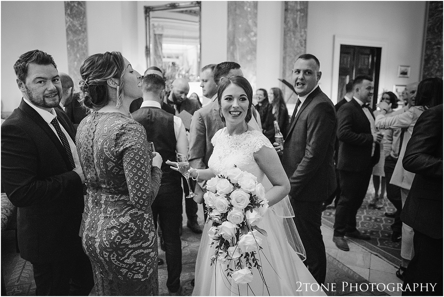 Wynyard Hall wedding 076.jpg