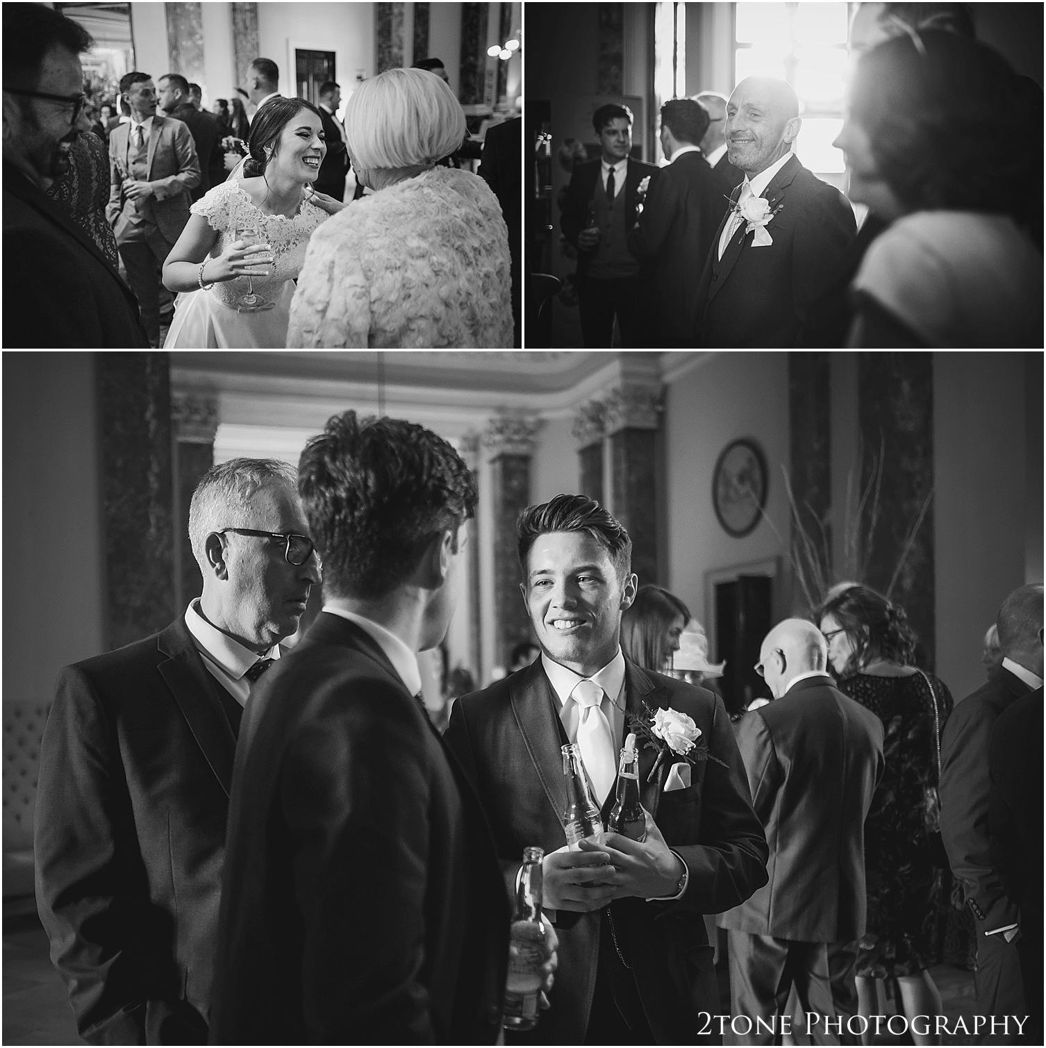 Wynyard Hall wedding 077.jpg