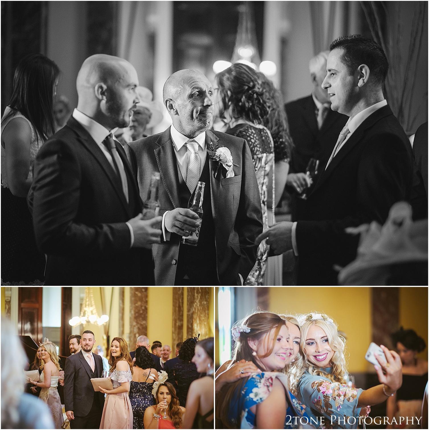 Wynyard Hall wedding 078.jpg