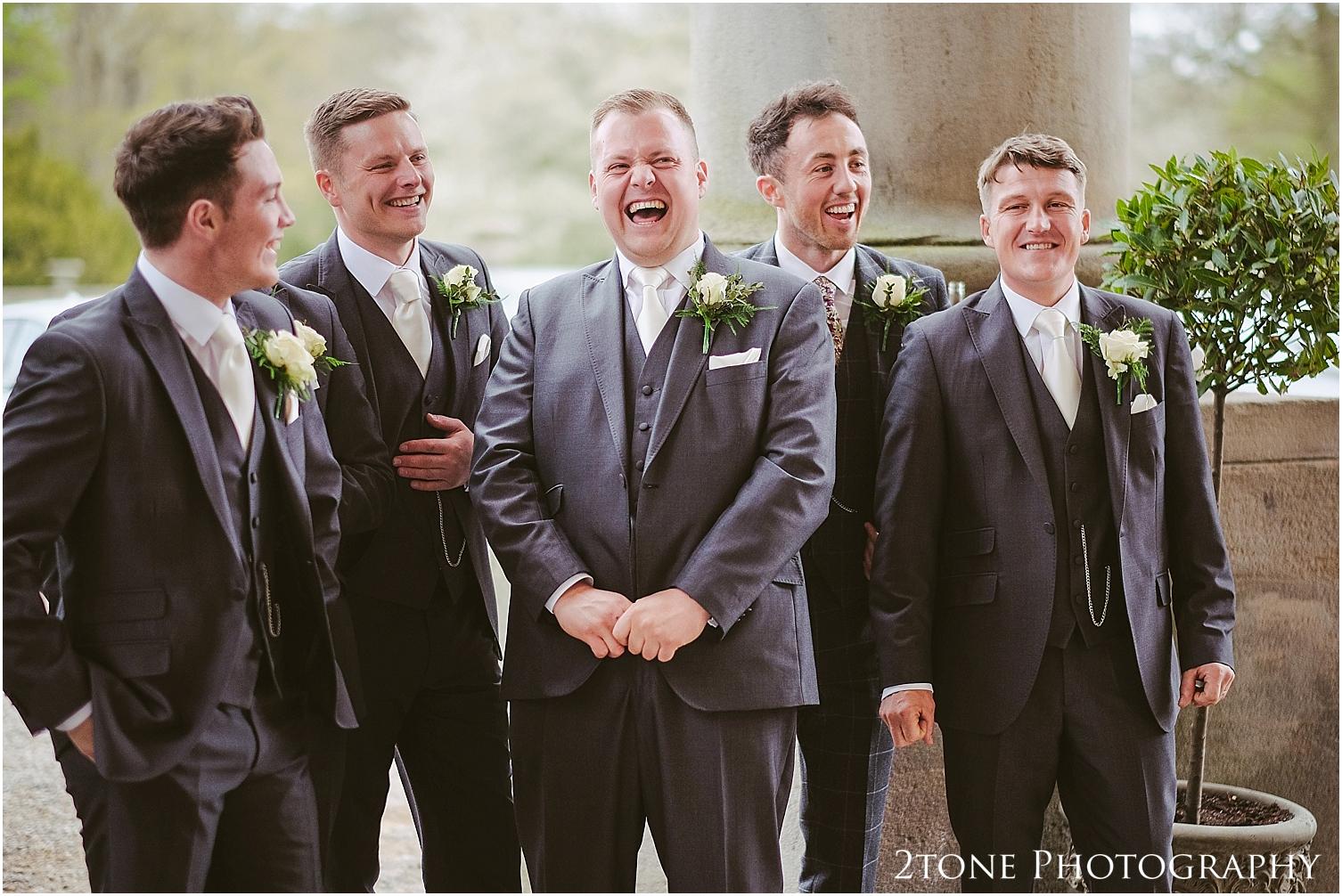 Wynyard Hall wedding 081.jpg