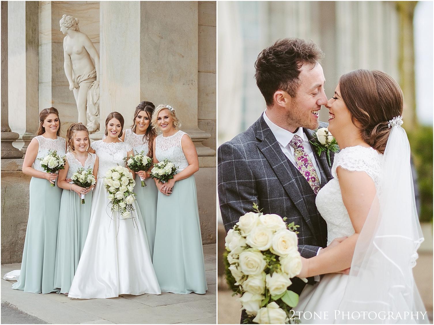 Wynyard Hall wedding 082.jpg