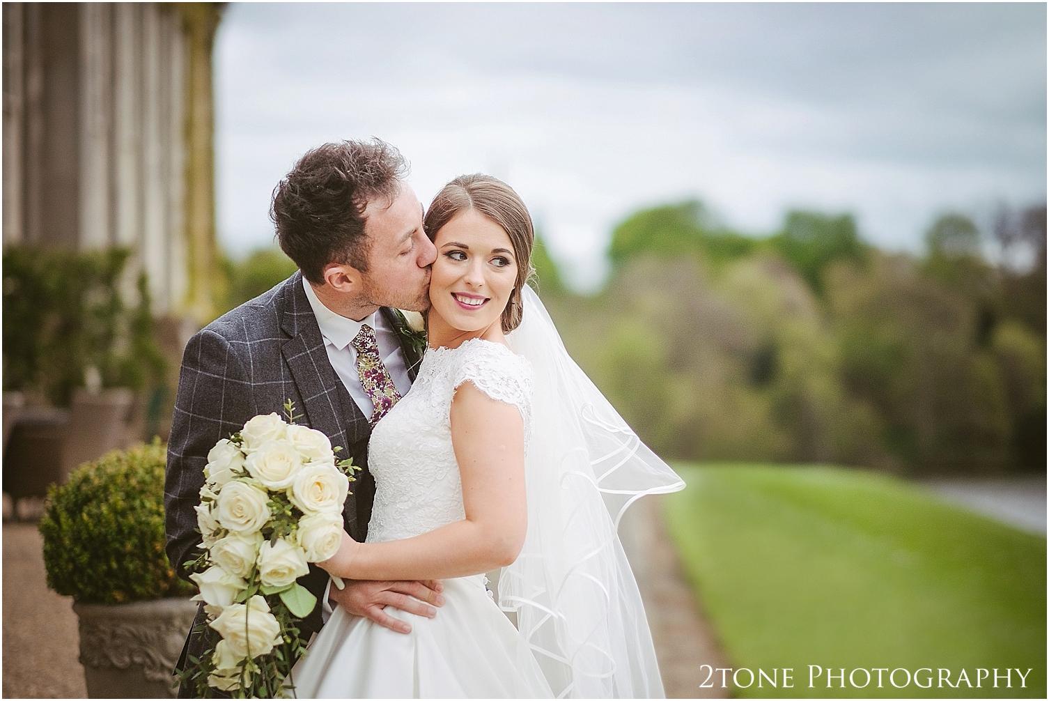 Wynyard Hall wedding 083.jpg